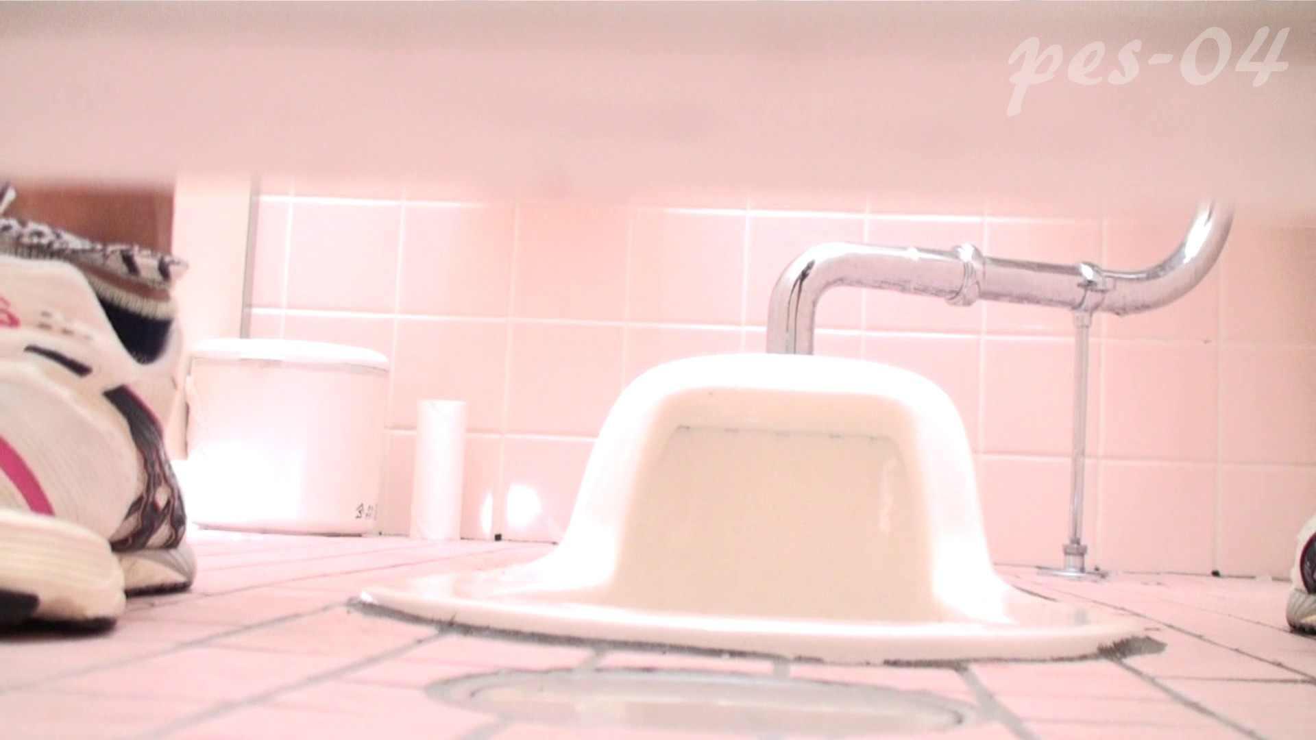 ※100個限定販売 至高下半身盗撮-プレミアム-【体育館編】VOL.4 期間限定シリーズ スケベ動画紹介 58画像 13