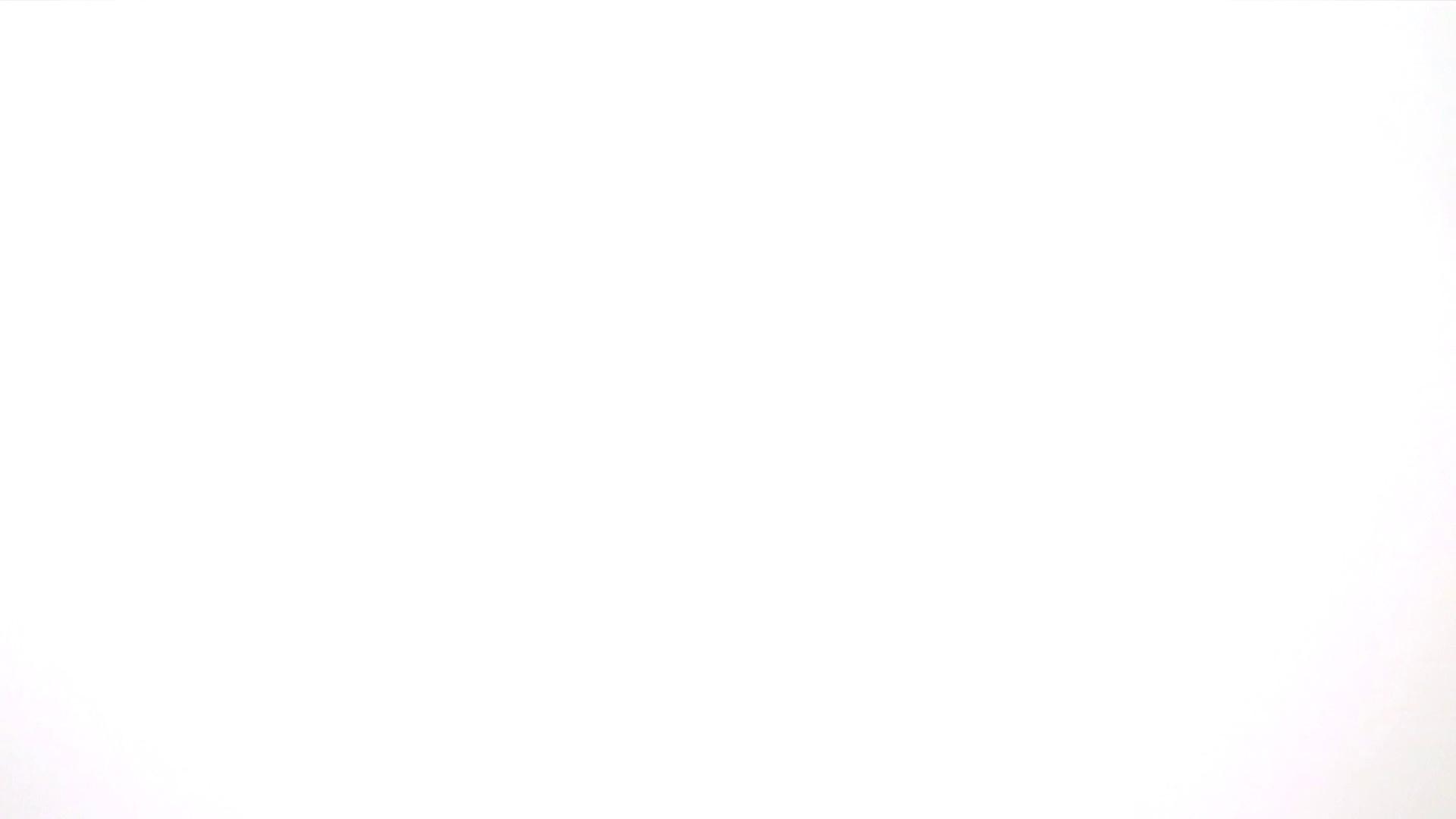 ※100個限定販売 至高下半身盗撮-プレミアム-【体育館編】VOL.4 盗撮で悶絶   ギガ乳  58画像 56