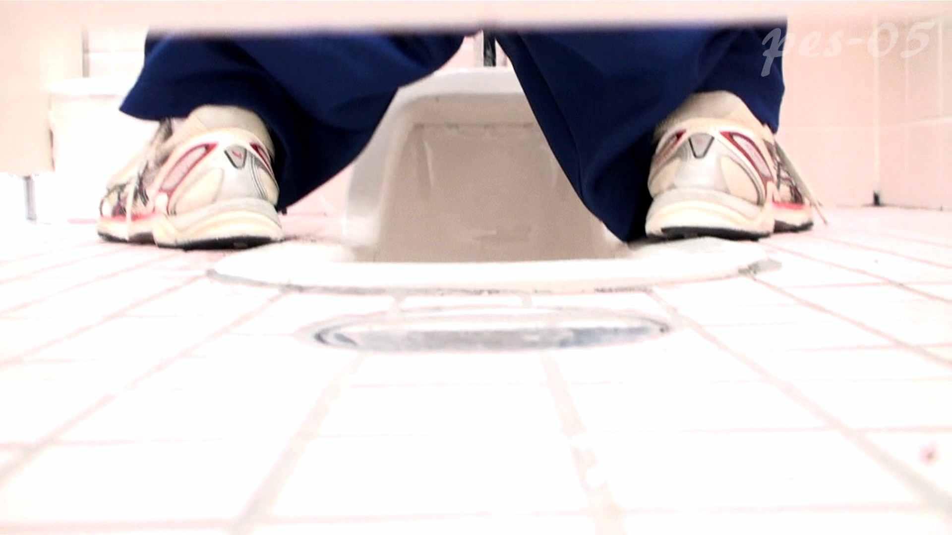 ※100個限定販売 至高下半身盗撮-プレミアム-【体育館編】VOL.5 洗面所 | 体育館で  108画像 13