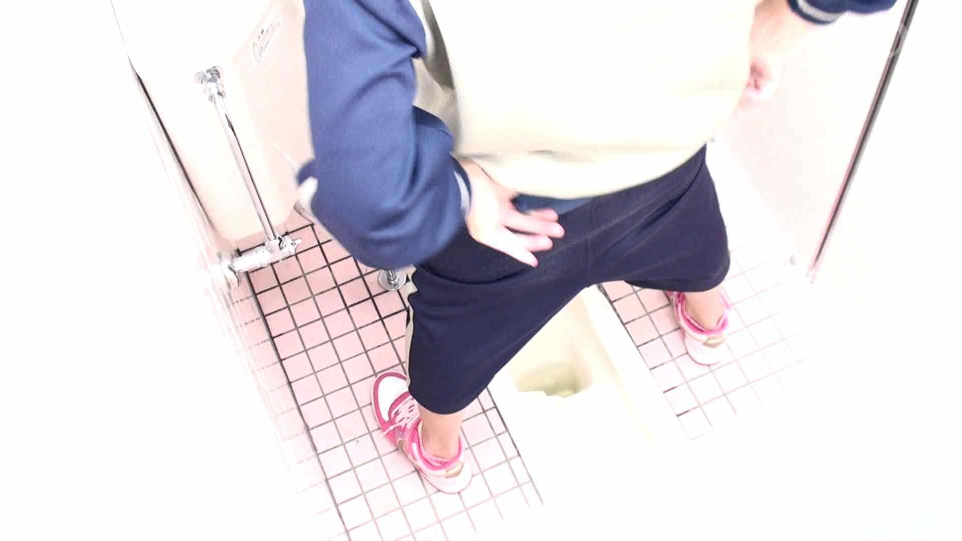 ※100個限定販売 至高下半身盗撮-プレミアム-【体育館編】VOL.5 盗撮で悶絶 すけべAV動画紹介 108画像 19