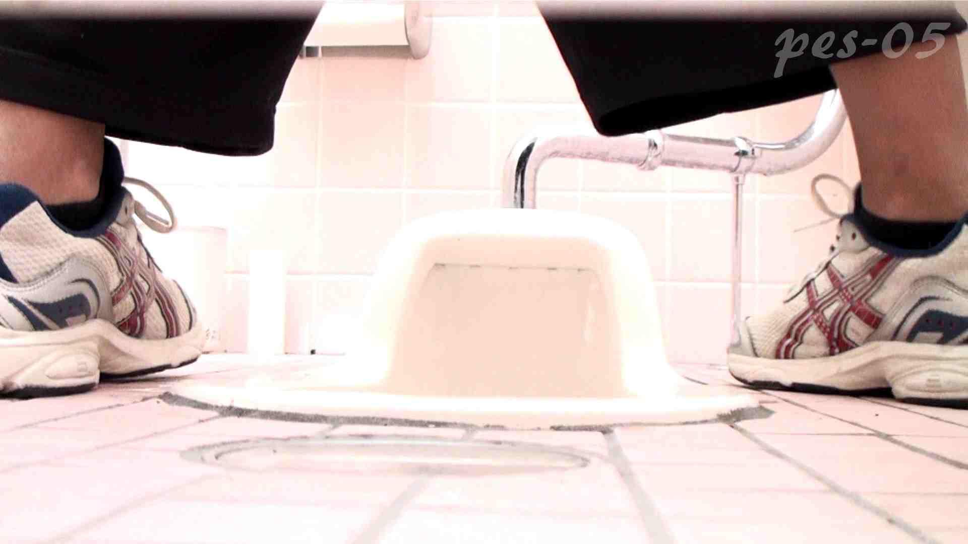 ※100個限定販売 至高下半身盗撮-プレミアム-【体育館編】VOL.5 洗面所  108画像 20