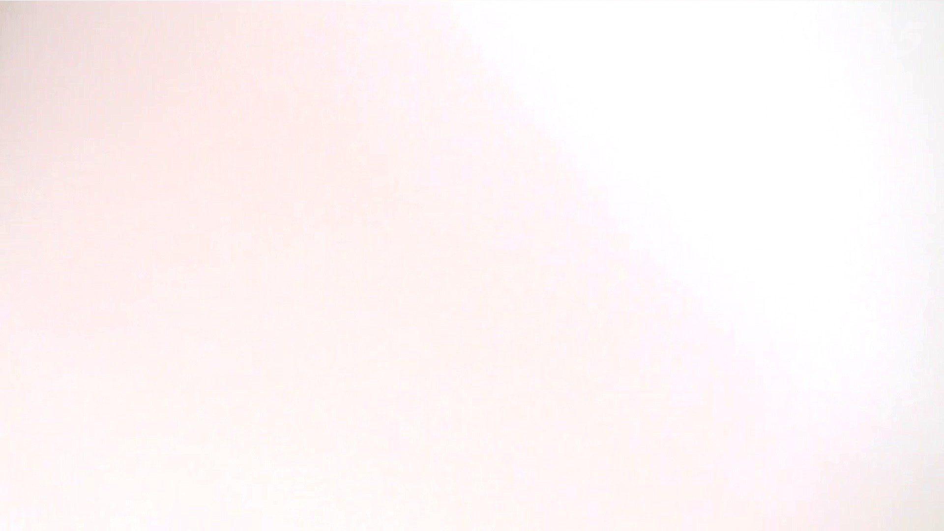 ※100個限定販売 至高下半身盗撮-プレミアム-【体育館編】VOL.5 盗撮で悶絶 すけべAV動画紹介 108画像 27