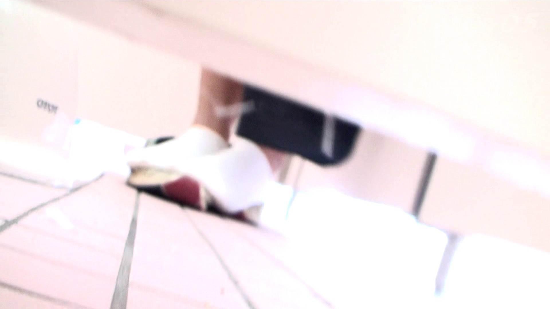 ※100個限定販売 至高下半身盗撮-プレミアム-【体育館編】VOL.5 ギャル攻め AV動画キャプチャ 108画像 34