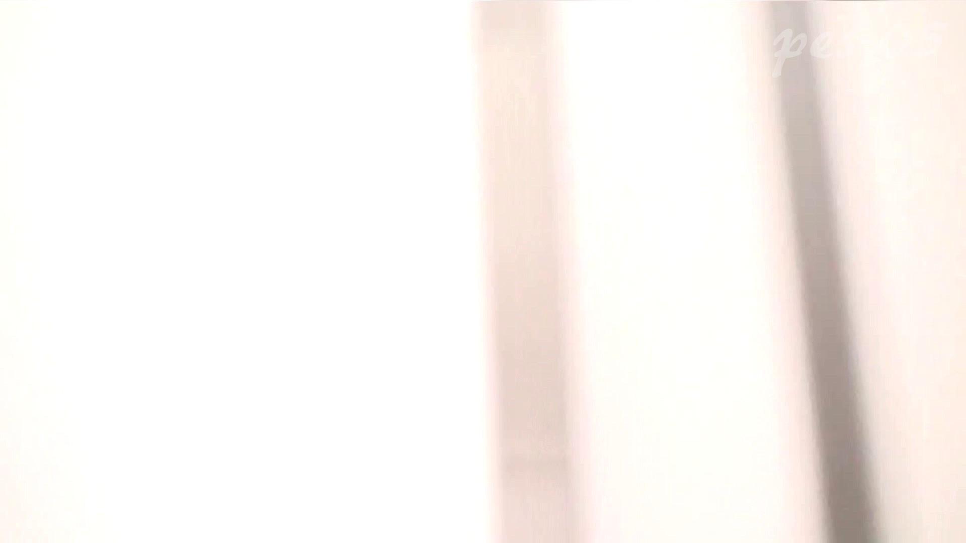 ※100個限定販売 至高下半身盗撮-プレミアム-【体育館編】VOL.5 ギャル攻め AV動画キャプチャ 108画像 46
