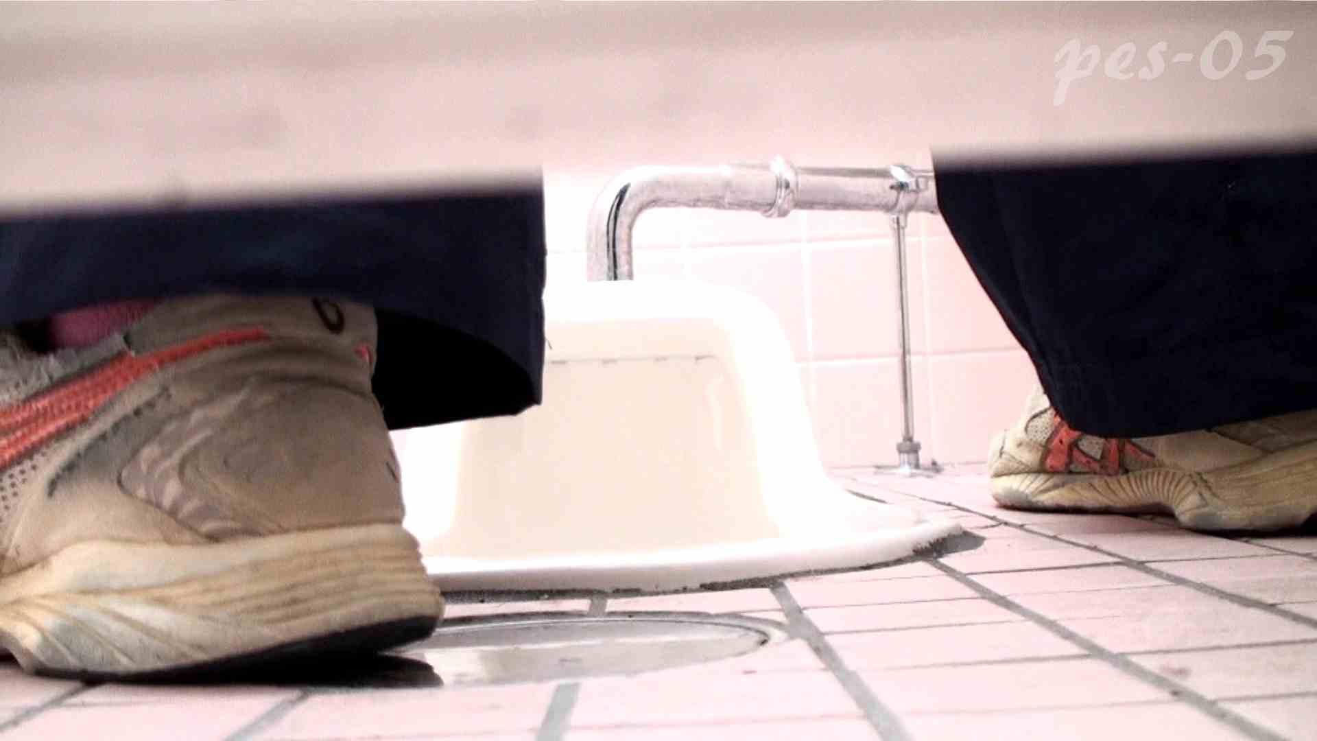 ※100個限定販売 至高下半身盗撮-プレミアム-【体育館編】VOL.5 盗撮で悶絶 すけべAV動画紹介 108画像 47