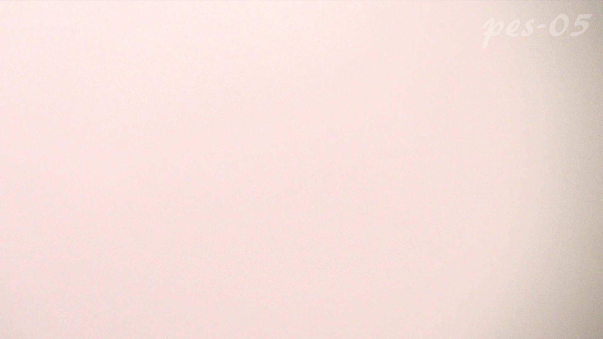 ※100個限定販売 至高下半身盗撮-プレミアム-【体育館編】VOL.5 洗面所 | 体育館で  108画像 49