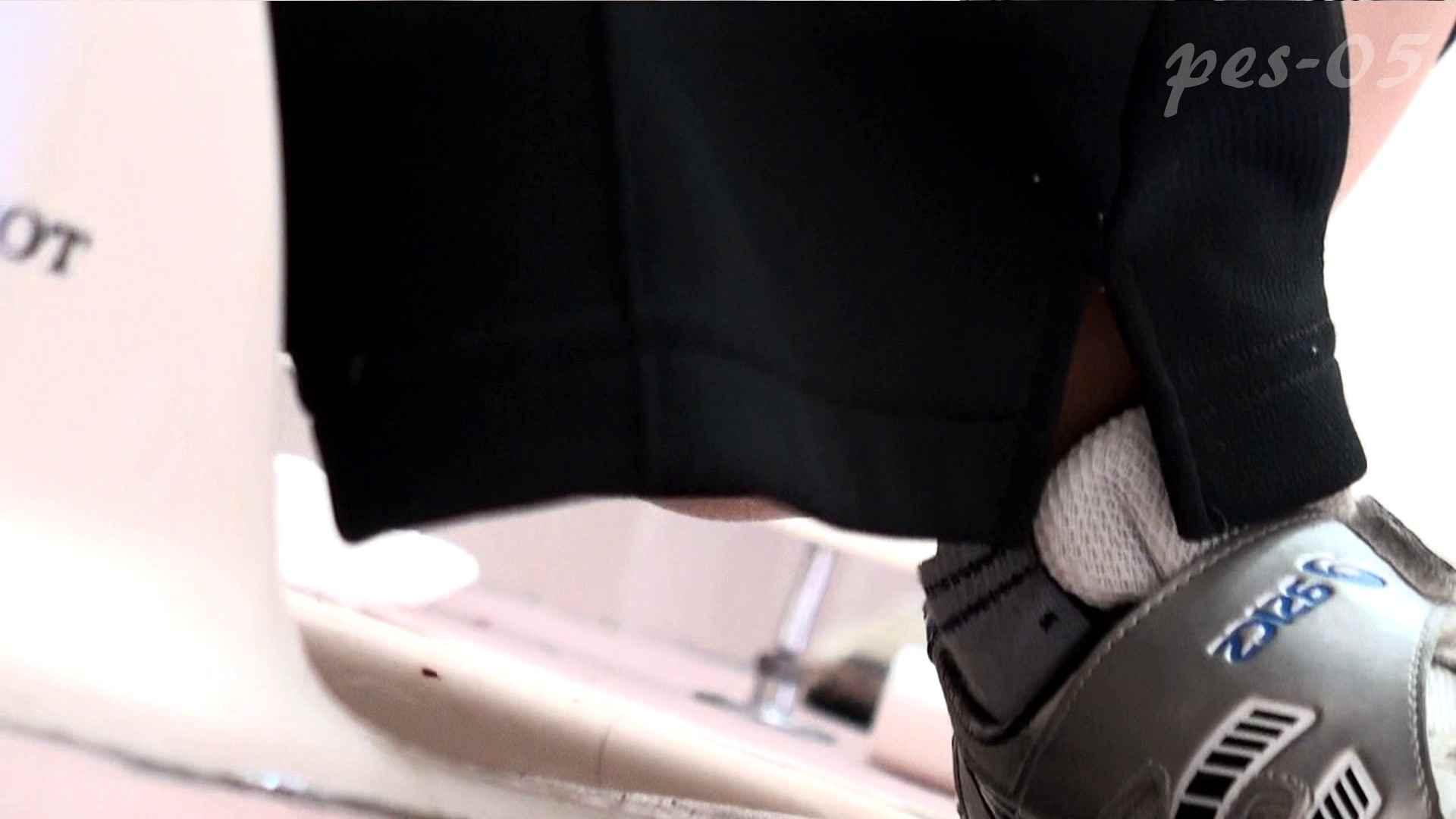 ※100個限定販売 至高下半身盗撮-プレミアム-【体育館編】VOL.5 盗撮で悶絶 すけべAV動画紹介 108画像 51