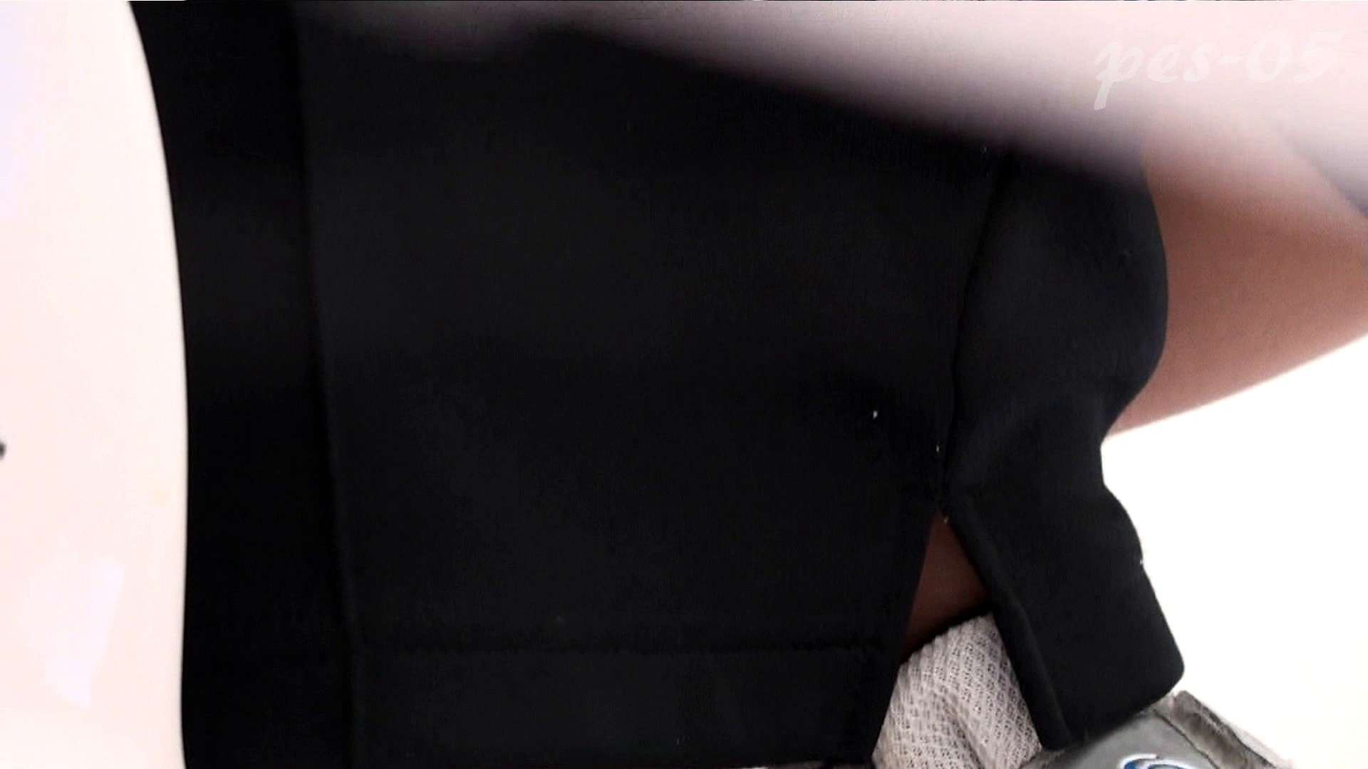※100個限定販売 至高下半身盗撮-プレミアム-【体育館編】VOL.5 洗面所  108画像 52