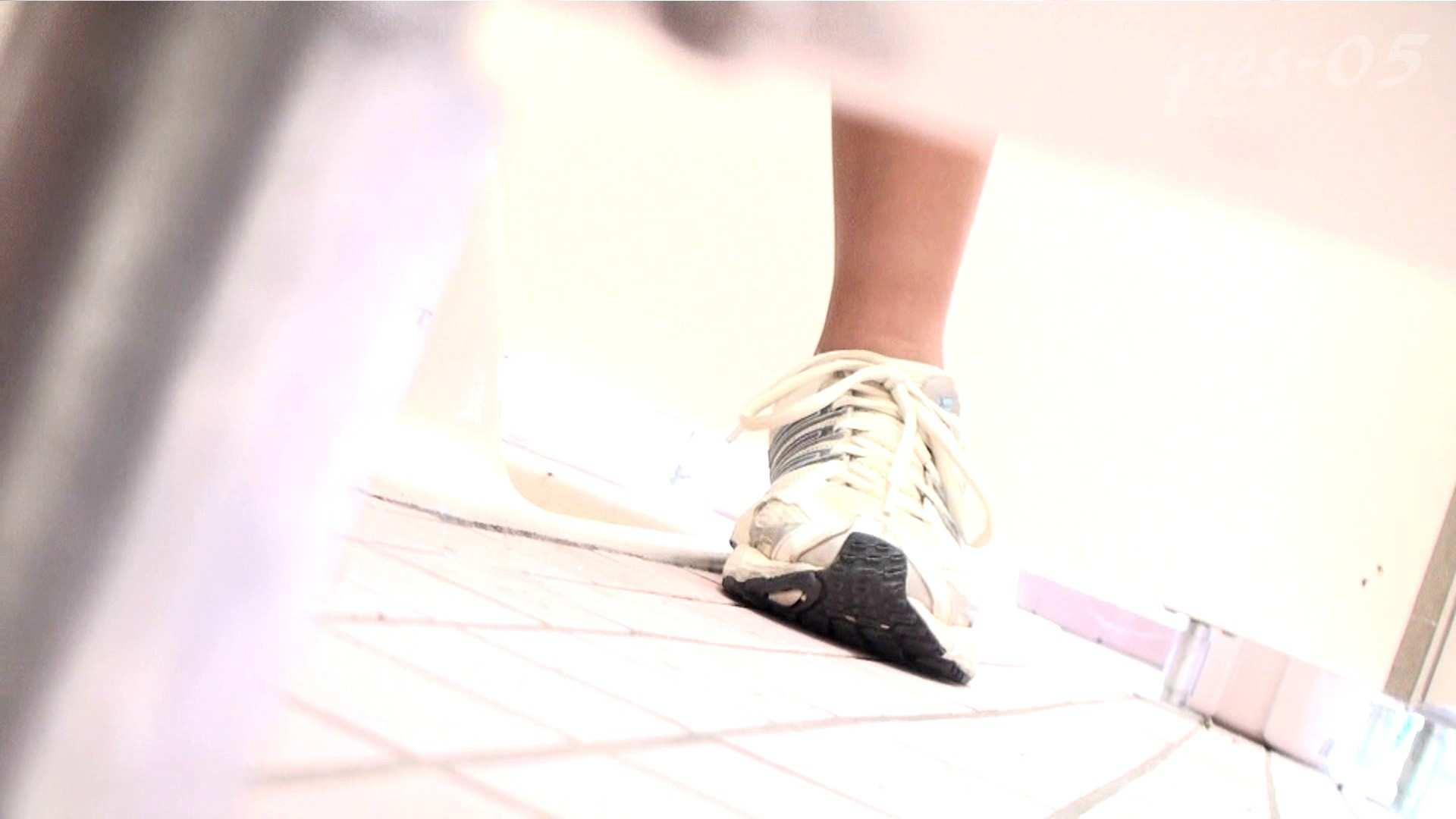 ※100個限定販売 至高下半身盗撮-プレミアム-【体育館編】VOL.5 盗撮で悶絶 すけべAV動画紹介 108画像 71