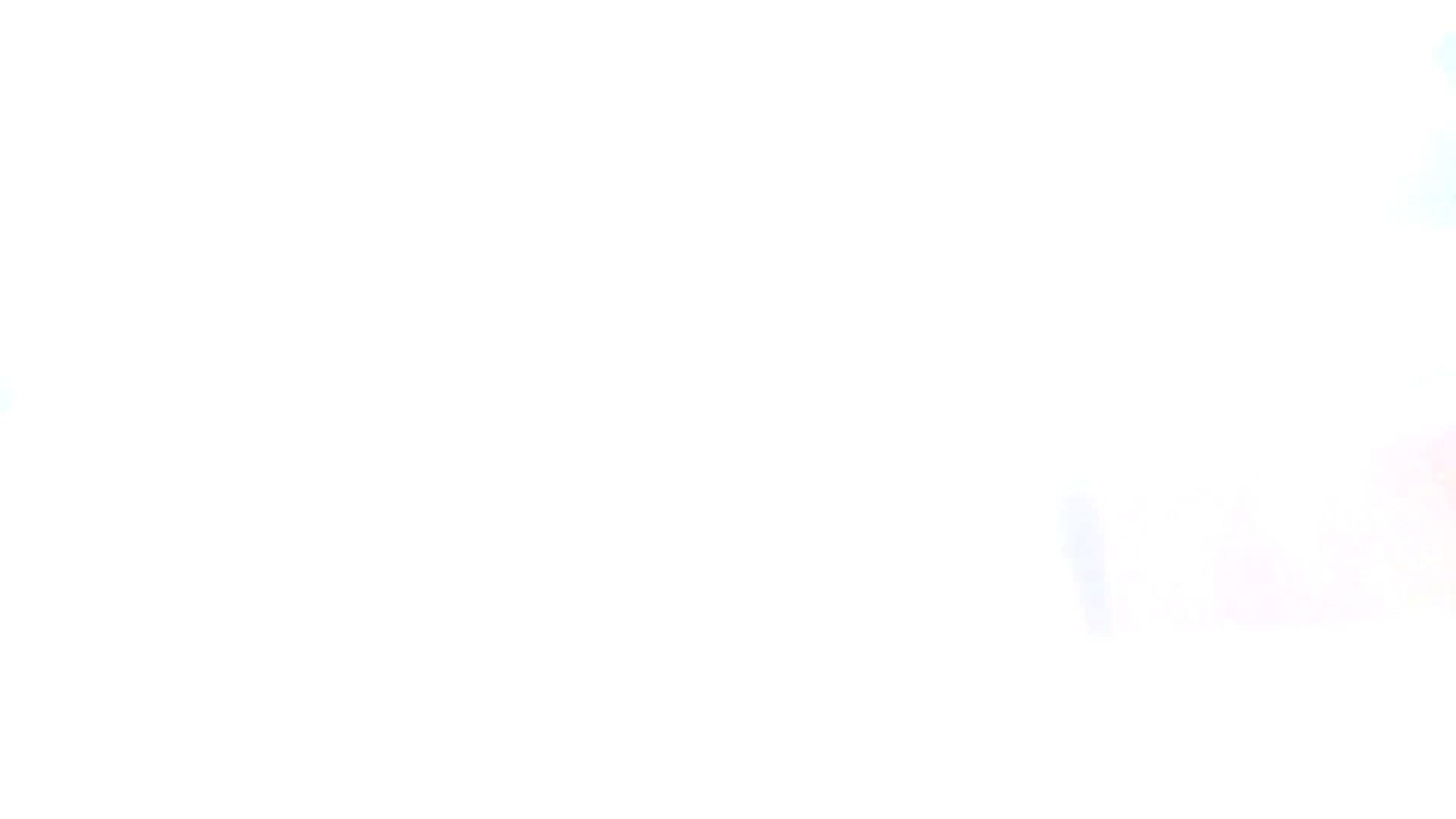 ※100個限定販売 至高下半身盗撮-プレミアム-【体育館編】VOL.5 洗面所 | 体育館で  108画像 85
