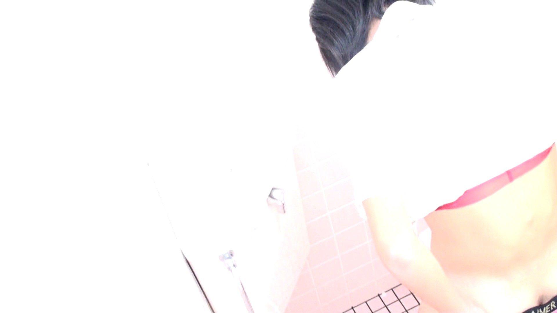 ※100個限定販売 至高下半身盗撮-プレミアム-【体育館編】VOL.5 盗撮で悶絶 すけべAV動画紹介 108画像 95