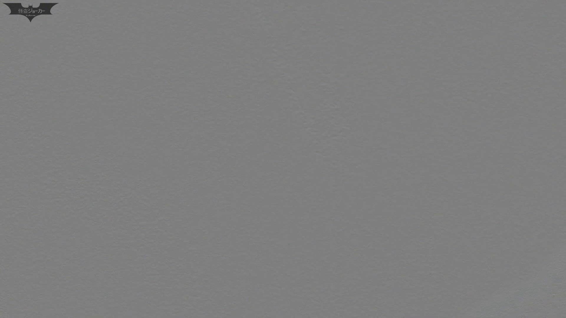 マンコ丸見え!第三体育館潜入撮File003【2015・09位】 体育館で おめこ無修正画像 75画像 15