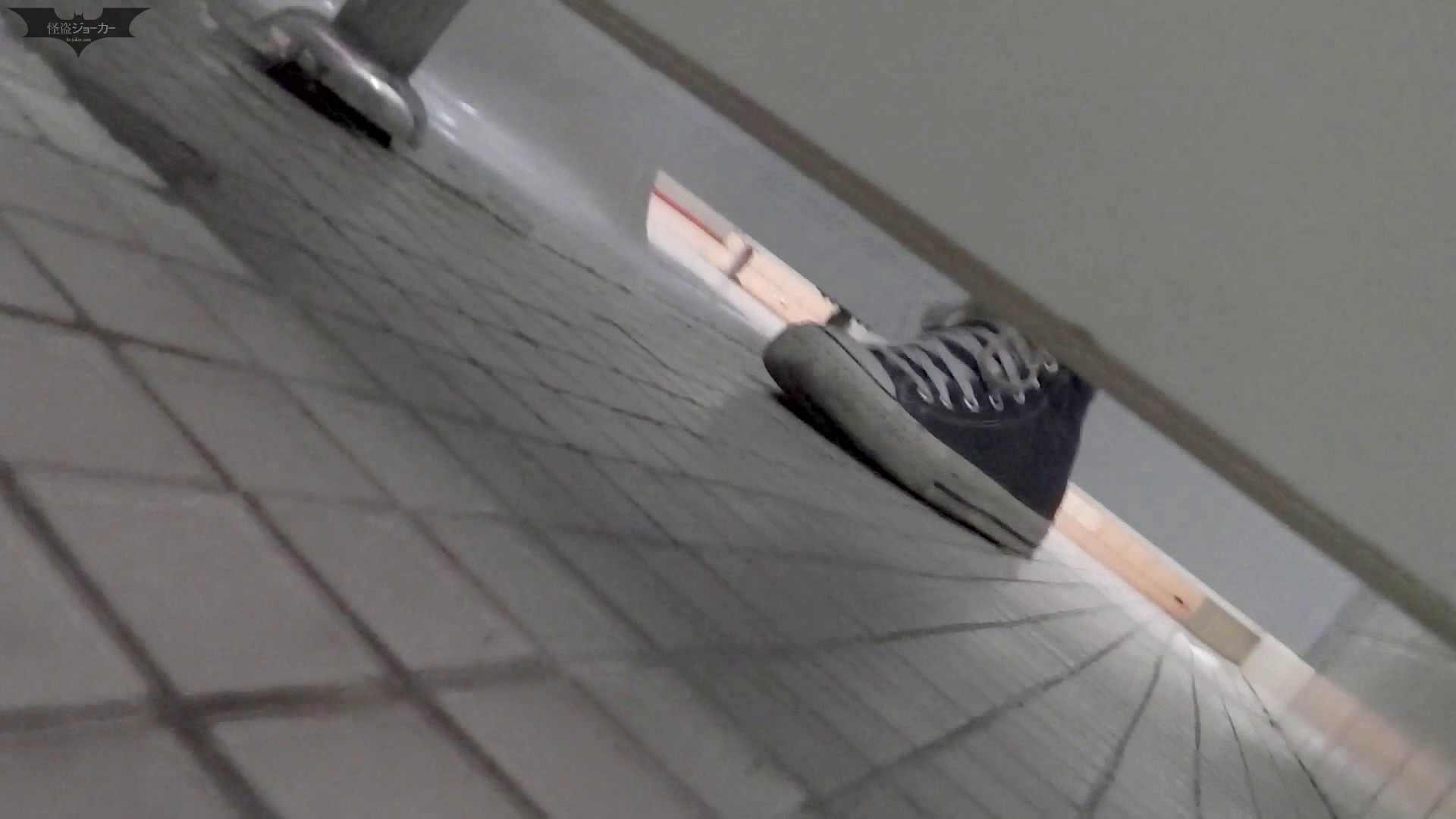 マンコ丸見え!第三体育館潜入撮File003【2015・09位】 高画質 ワレメ動画紹介 75画像 21
