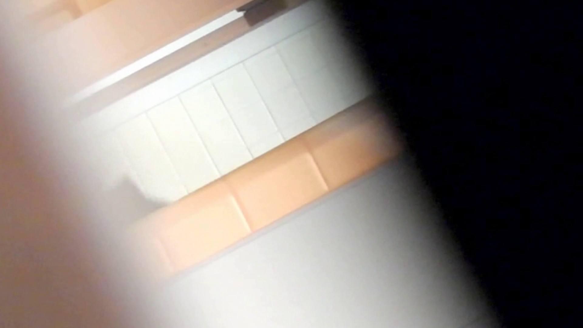 マンコ丸見え!第三体育館潜入撮File003【2015・09位】 洗面所  75画像 72