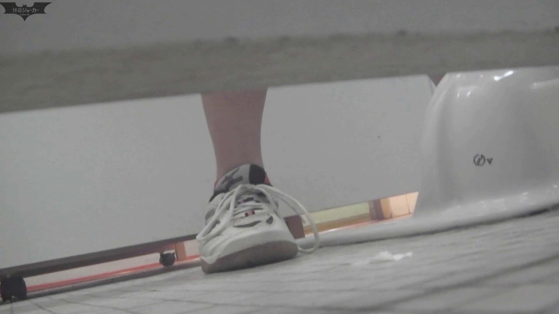 マンコ丸見え!第三体育館潜入撮File005 お願い入ってきて!! 丸見え | 人気シリーズ  106画像 1