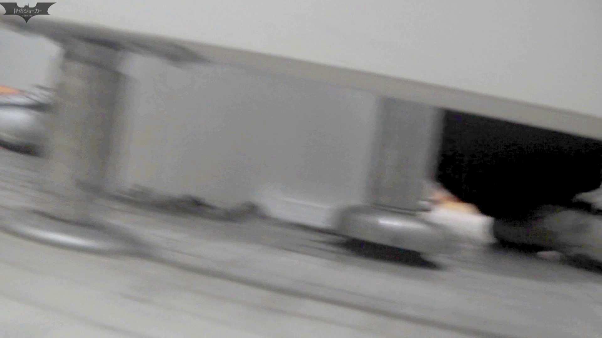 マンコ丸見え!第三体育館潜入撮File005 お願い入ってきて!! ギャル攻め オメコ動画キャプチャ 106画像 42