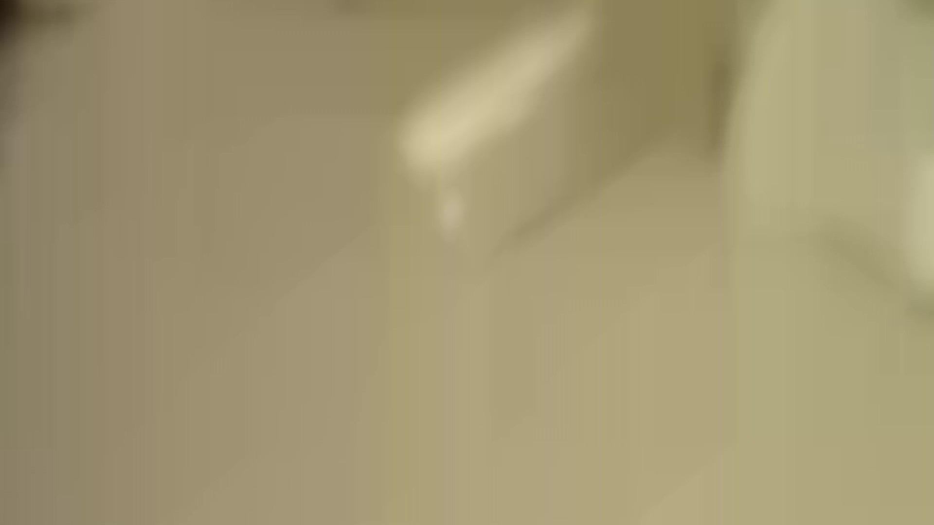 マンコ丸見え!第三体育館潜入撮File005 お願い入ってきて!! 潜入 すけべAV動画紹介 106画像 46