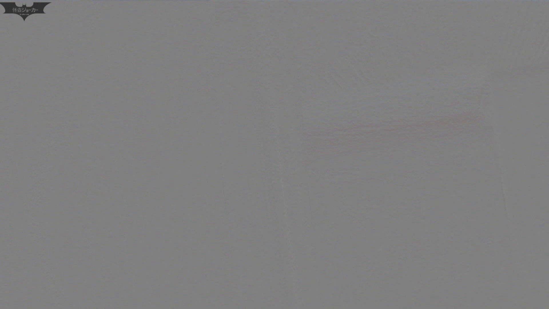 マンコ丸見え!第三体育館潜入撮File005 お願い入ってきて!! 期間限定シリーズ SEX無修正画像 106画像 77