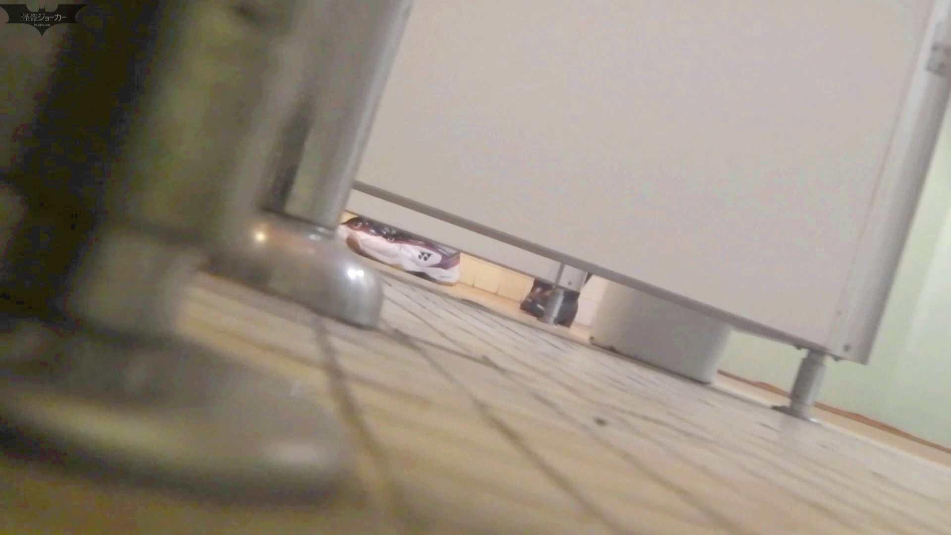 マンコ丸見え!第三体育館潜入撮File005 お願い入ってきて!! 体育館で AV無料動画キャプチャ 106画像 99