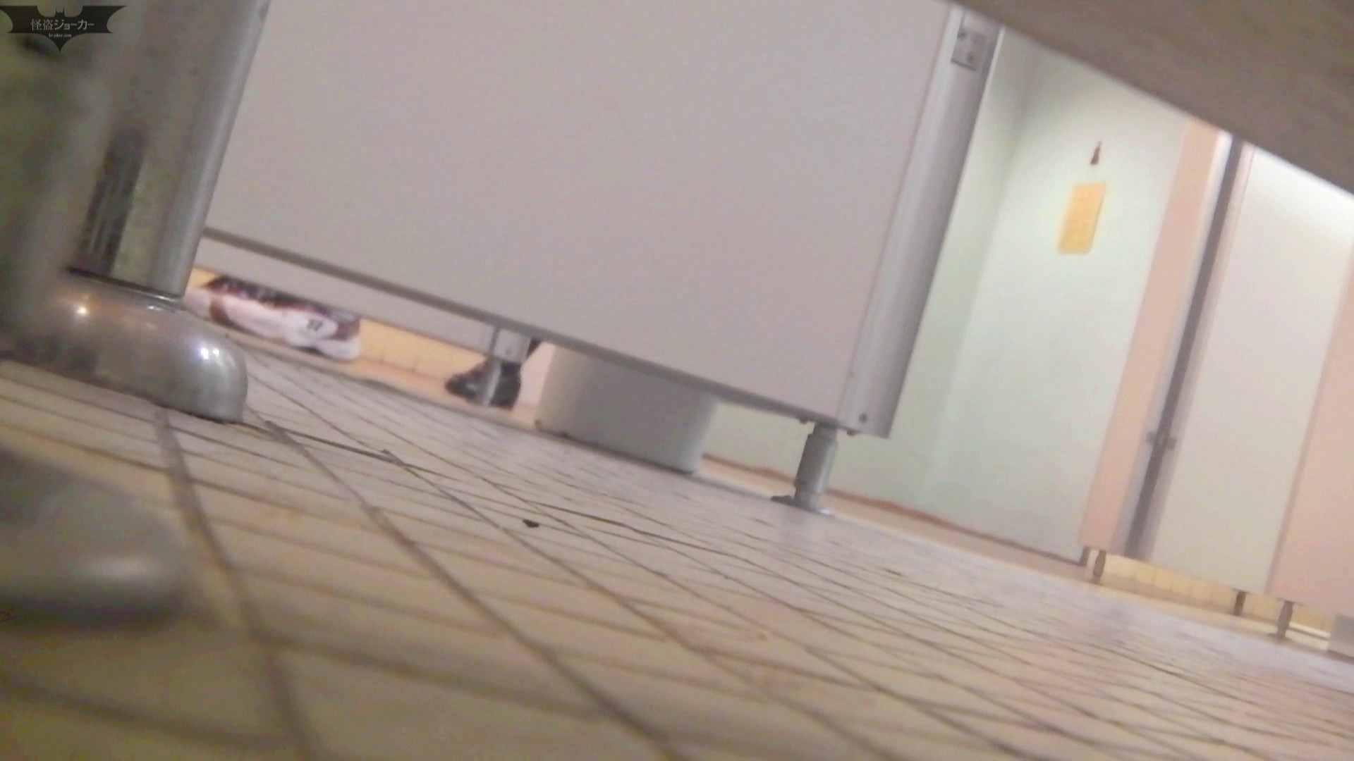 マンコ丸見え!第三体育館潜入撮File005 お願い入ってきて!! 丸見え  106画像 100