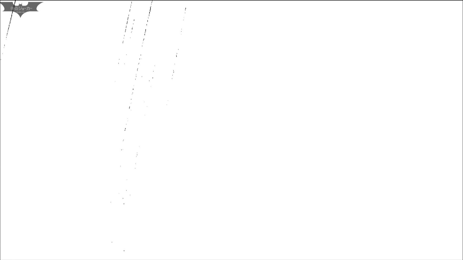 マンコ丸見え!第三体育館潜入撮File005 お願い入ってきて!! 潜入 すけべAV動画紹介 106画像 106