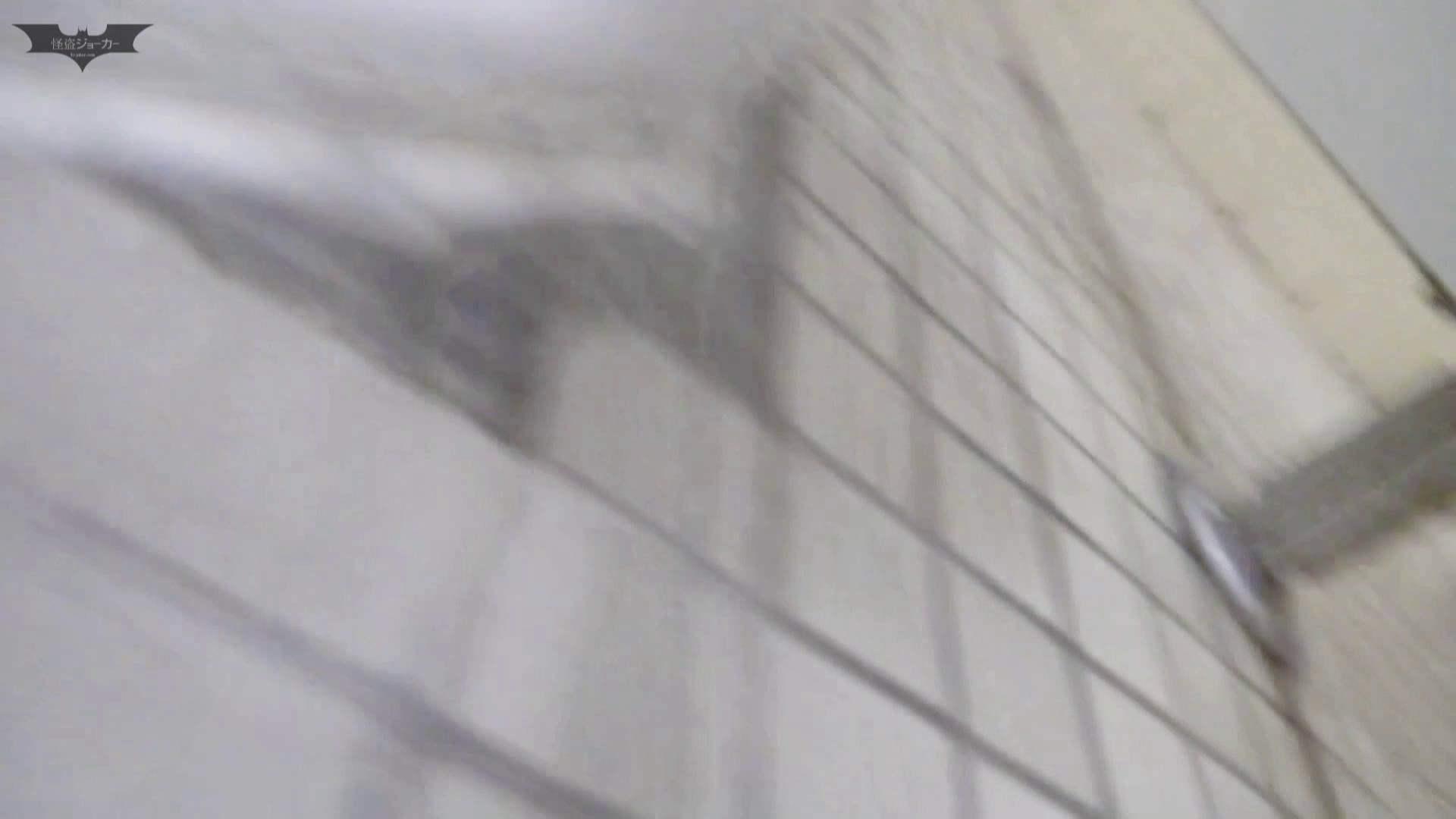 マンコ丸見え!第三体育館潜入撮File006 進化!!【2015・02位】 ギャル攻め SEX無修正画像 97画像 12