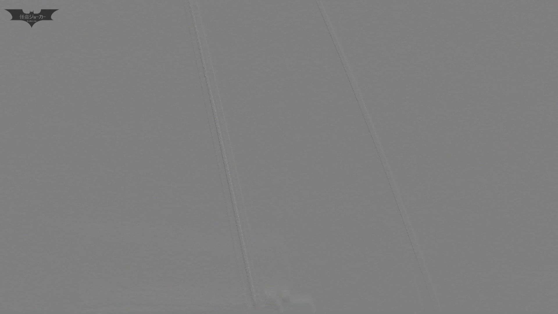 マンコ丸見え!第三体育館潜入撮File006 進化!!【2015・02位】 期間限定シリーズ AV無料 97画像 16
