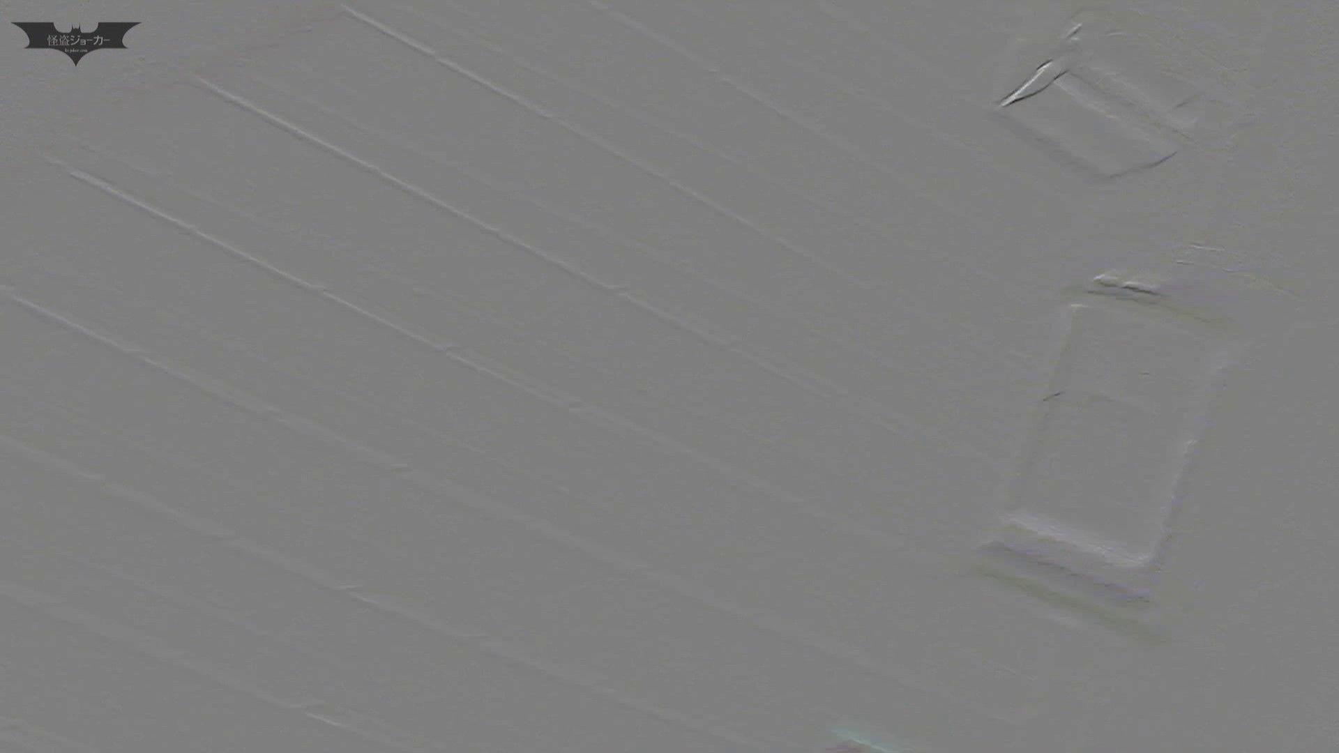 マンコ丸見え!第三体育館潜入撮File006 進化!!【2015・02位】 マンコ ワレメ無修正動画無料 97画像 17
