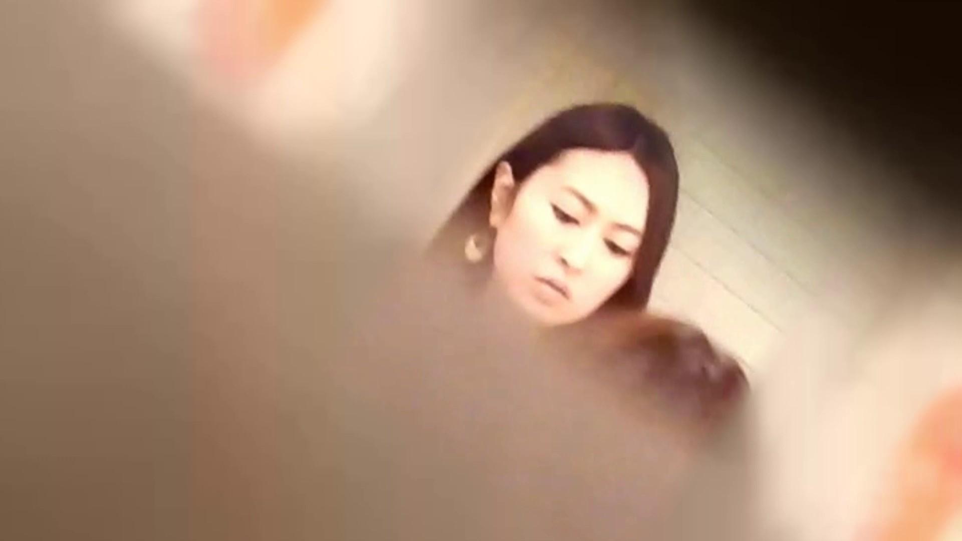 マンコ丸見え!第三体育館潜入撮File006 進化!!【2015・02位】 期間限定シリーズ AV無料 97画像 26