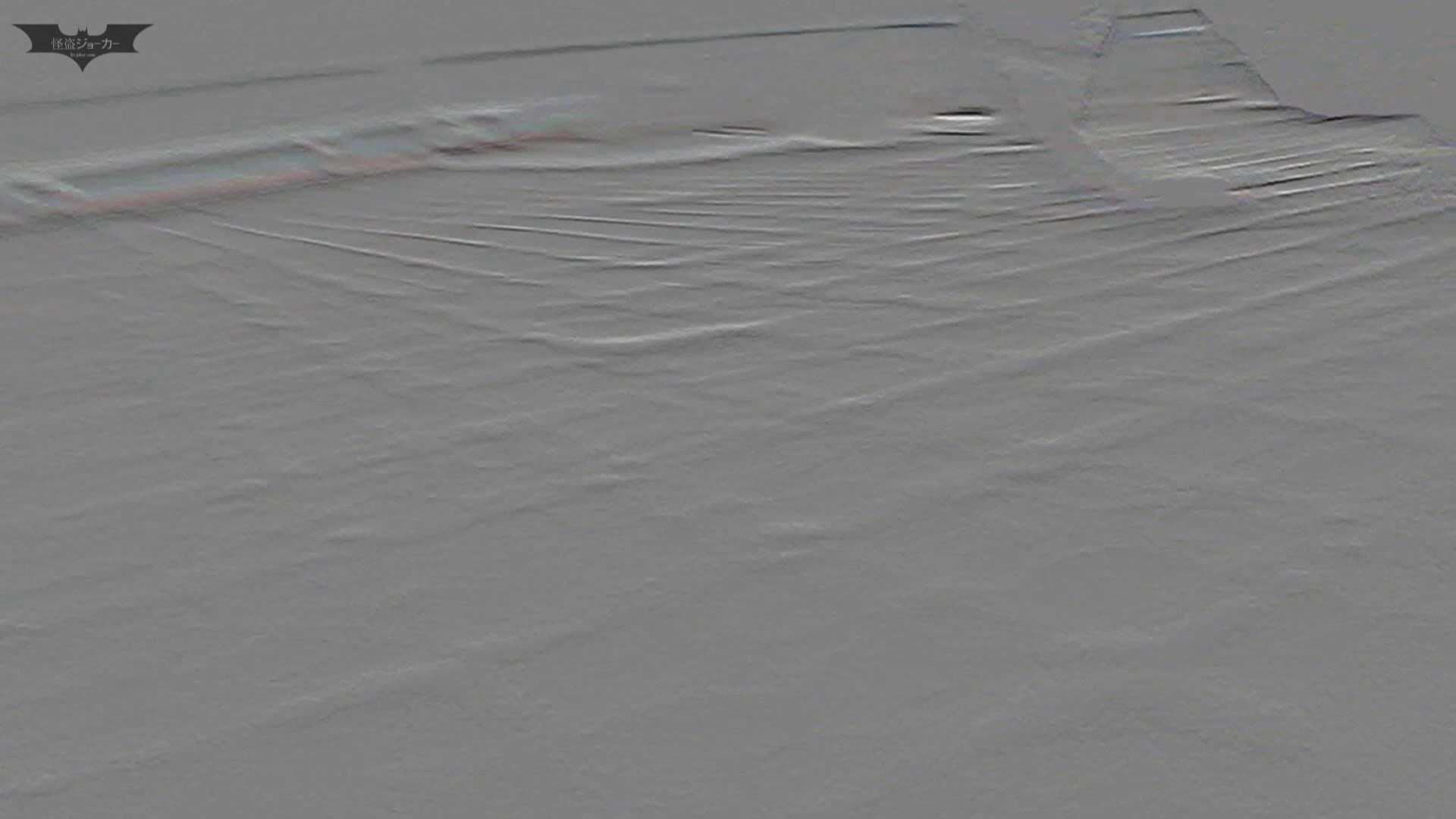 マンコ丸見え!第三体育館潜入撮File006 進化!!【2015・02位】 高画質  97画像 60
