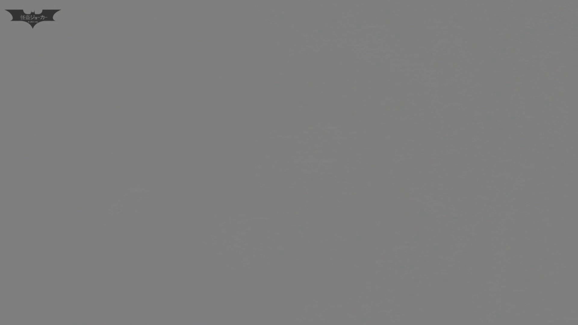 マンコ丸見え!第三体育館潜入撮File006 進化!!【2015・02位】 盛合せ オメコ動画キャプチャ 97画像 64