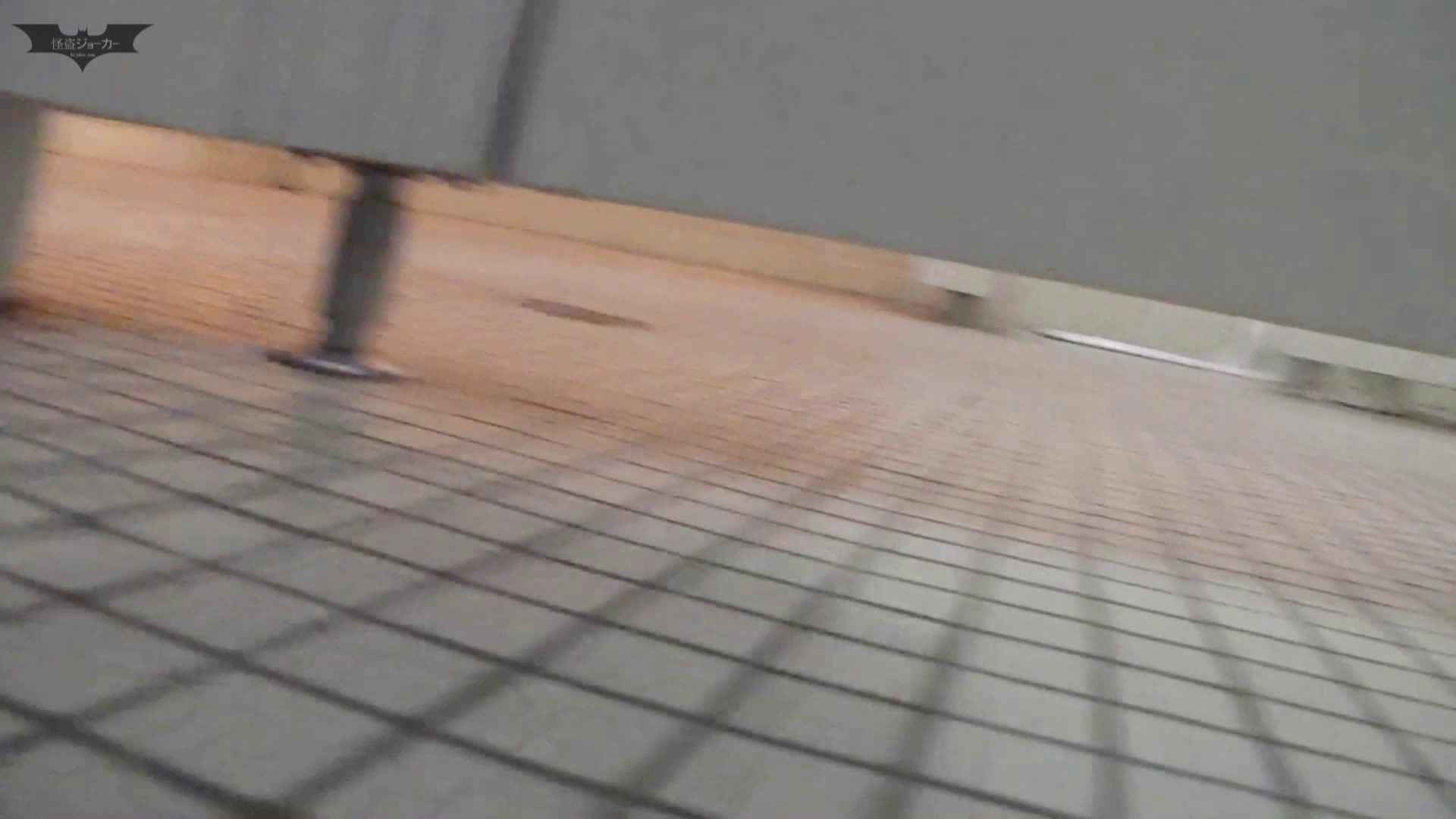 マンコ丸見え!第三体育館潜入撮File006 進化!!【2015・02位】 ギャル攻め SEX無修正画像 97画像 82