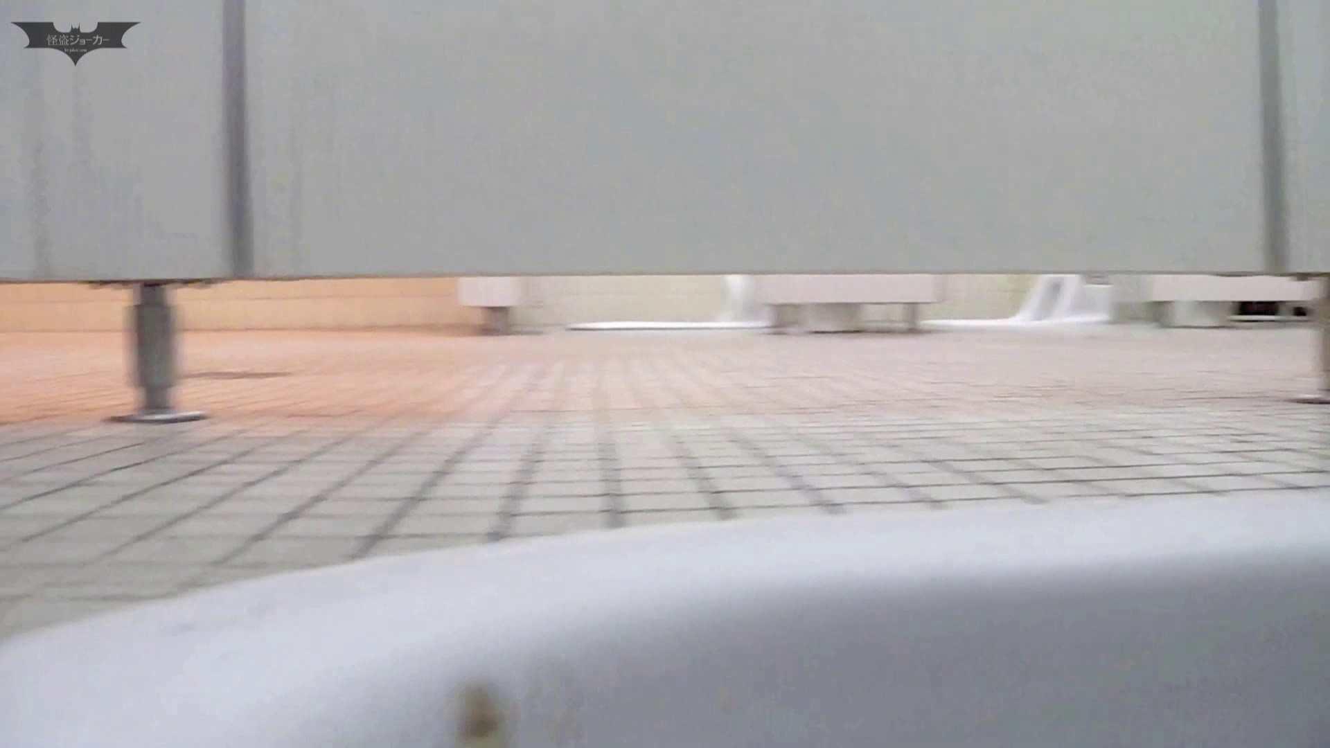 マンコ丸見え!第三体育館潜入撮File006 進化!!【2015・02位】 期間限定シリーズ AV無料 97画像 96