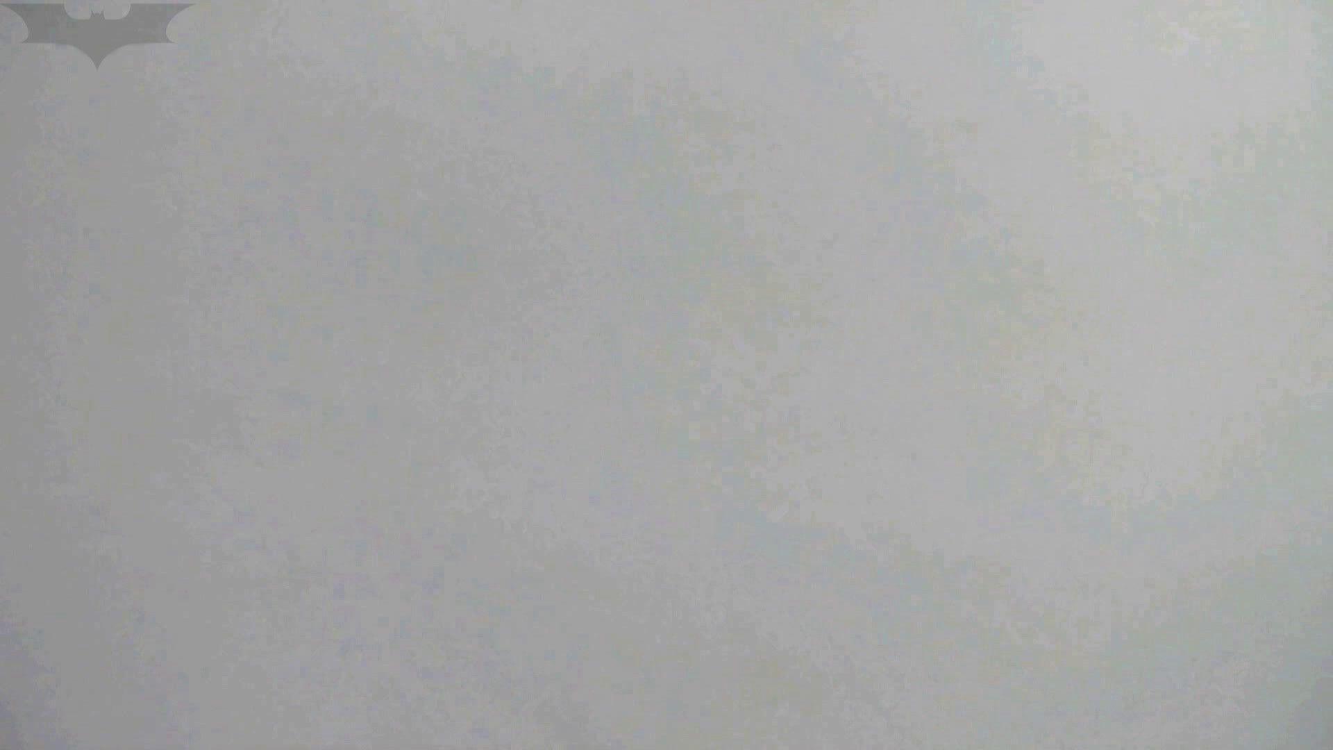 第三体育館潜入撮File009 珍しい!左手で御尻を広げながら右手で拭く 盛合せ おめこ無修正画像 67画像 13