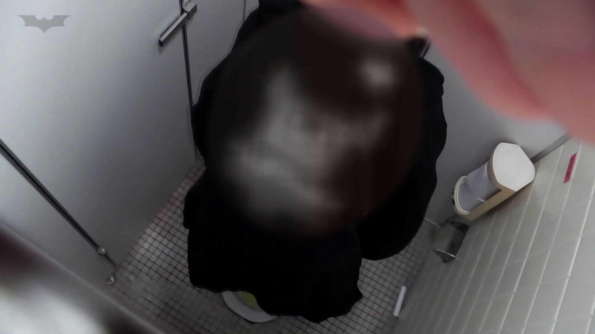 第三体育館潜入撮File015 「進化」の最後に登場した美人がついに入室! 潜入 | 丸見え  99画像 13