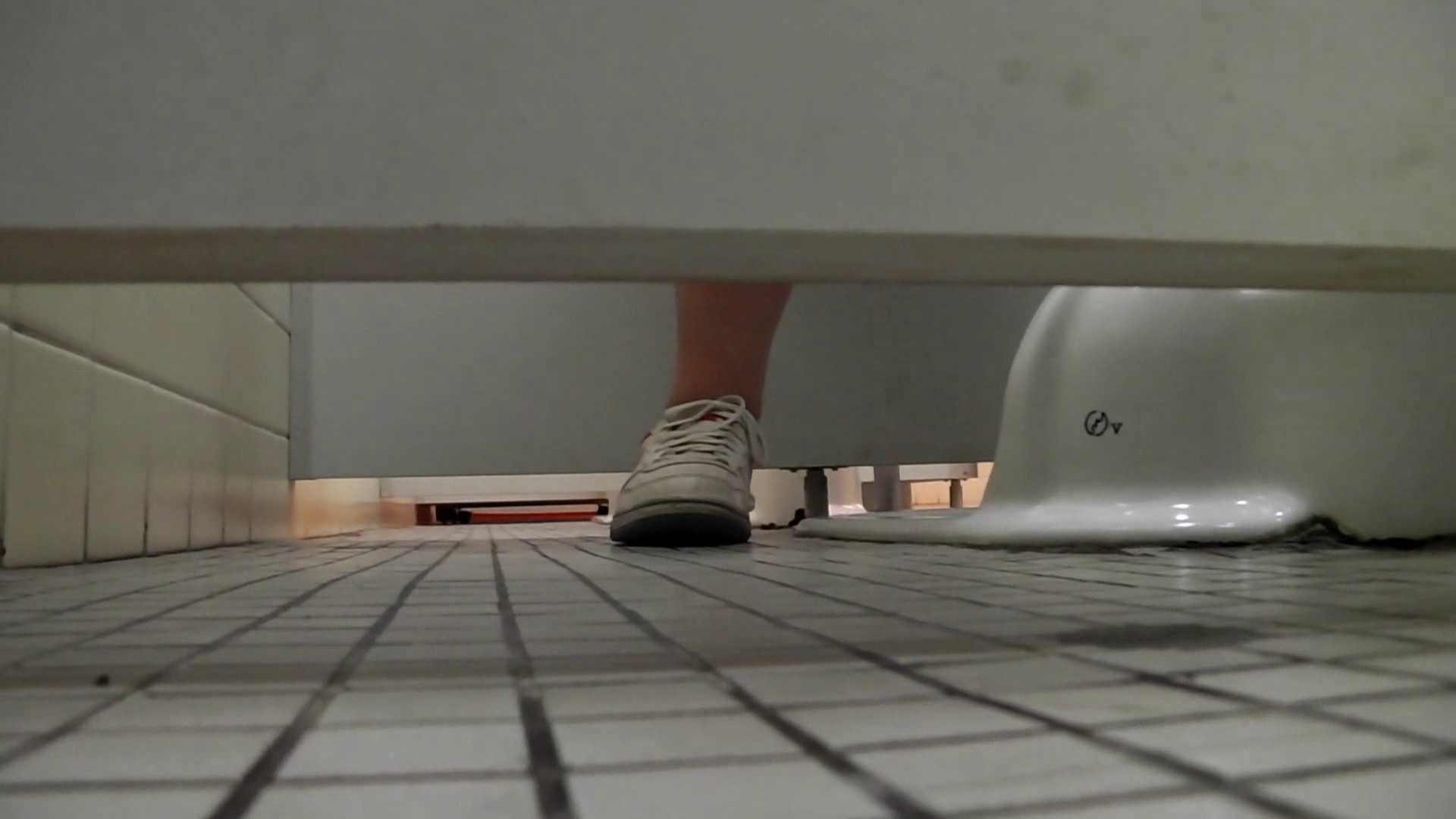 第三体育館潜入撮 File17 大・小・その他色々、ぎっしり詰まった一本 ギャル攻め すけべAV動画紹介 97画像 26