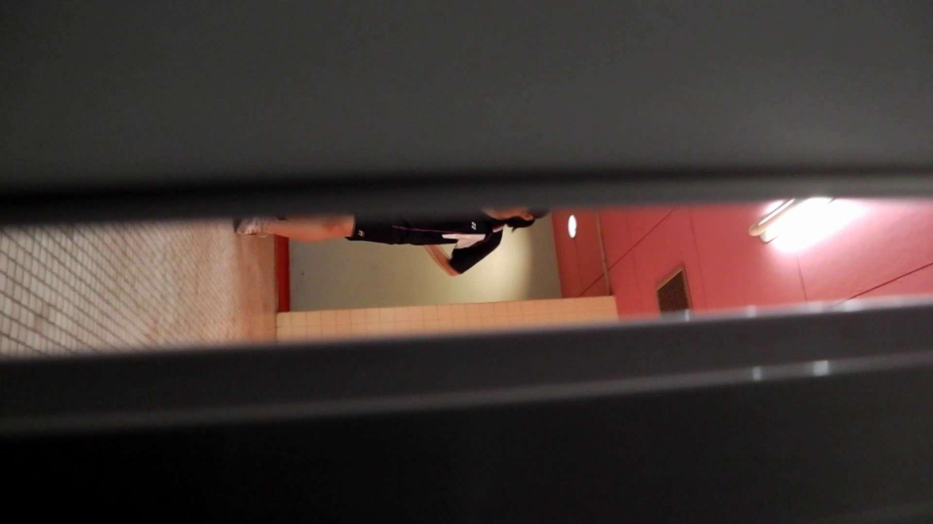 第三体育館潜入撮 File17 大・小・その他色々、ぎっしり詰まった一本 体育館で スケベ動画紹介 97画像 39