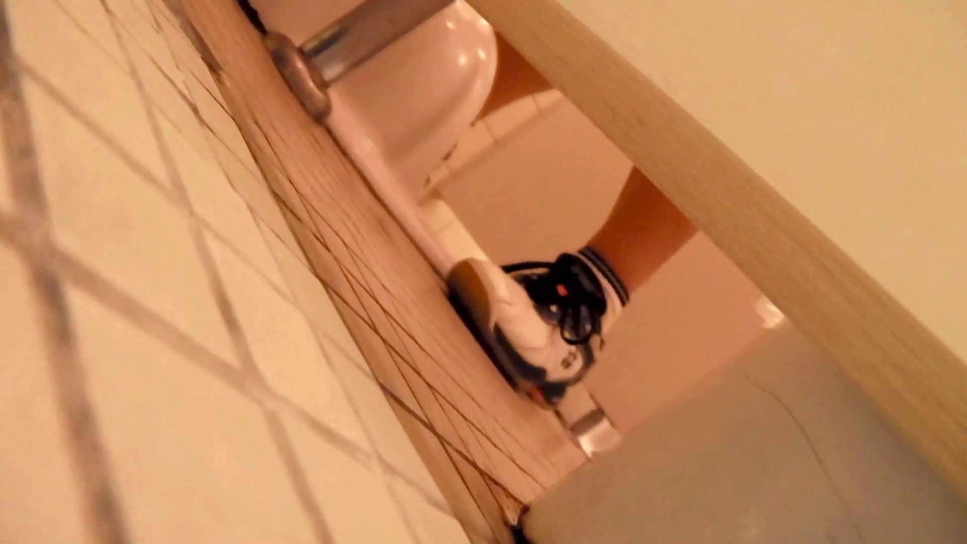 第三体育館潜入撮 File17 大・小・その他色々、ぎっしり詰まった一本 洗面所 SEX無修正画像 97画像 68