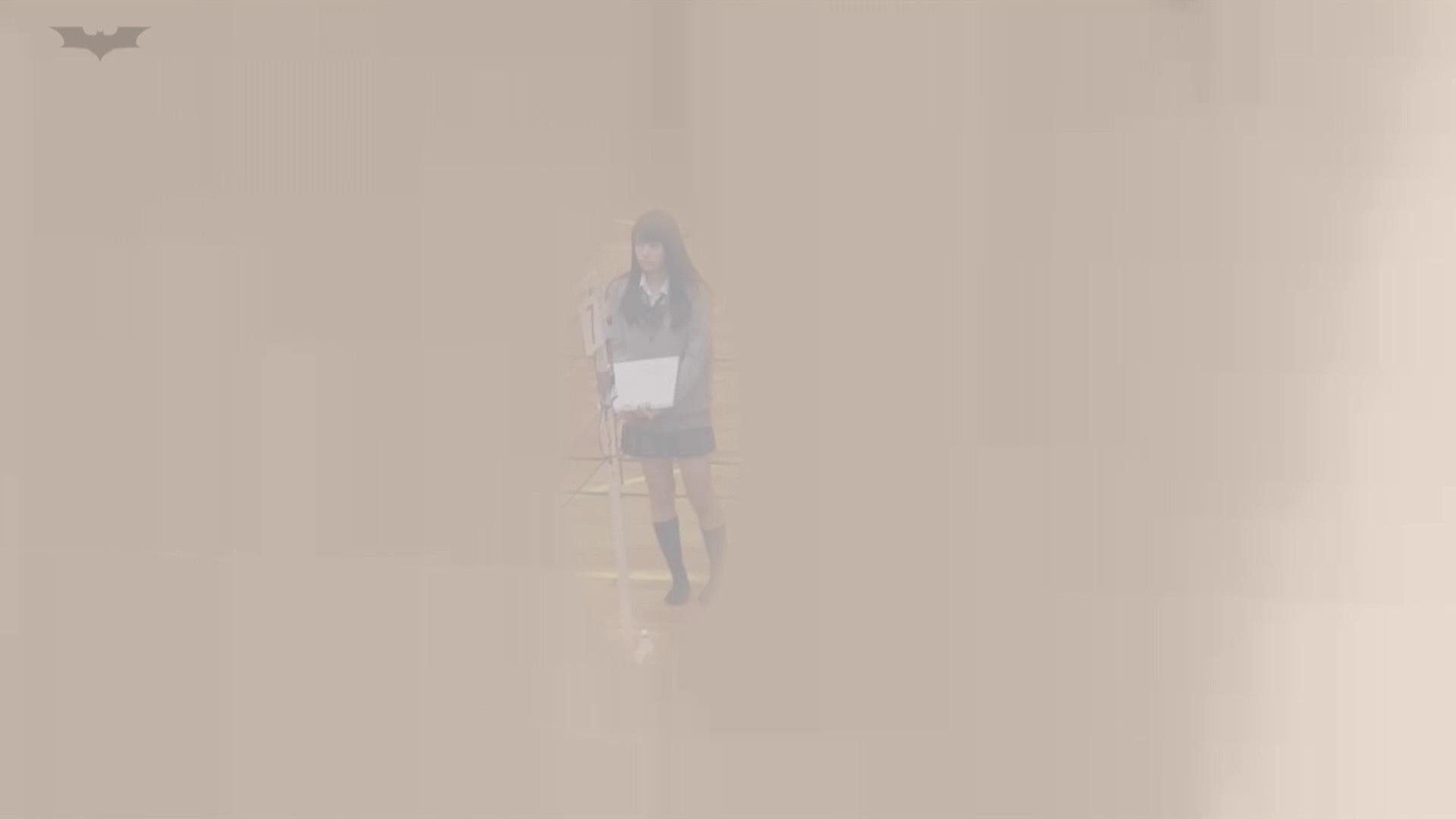 ▲復活限定D▲第三体育館潜入撮File018 夏帆に激似現役の未開発の下を 潜入  88画像 7