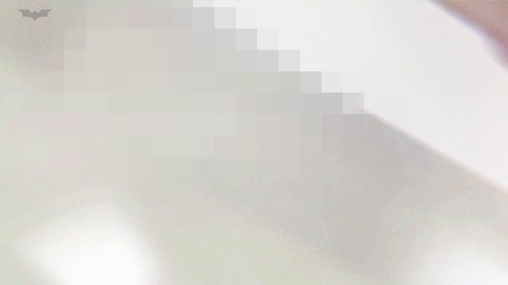 ▲復活限定D▲第三体育館潜入撮File018 夏帆に激似現役の未開発の下を 潜入  88画像 14