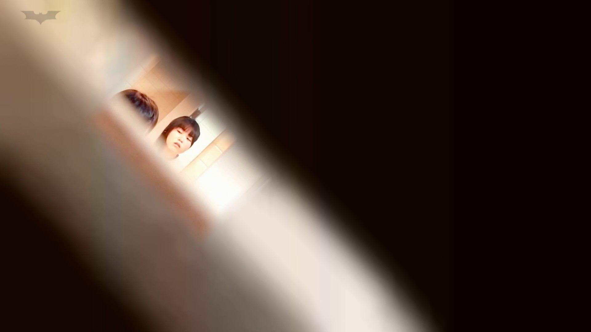▲復活限定D▲第三体育館潜入撮File018 夏帆に激似現役の未開発の下を 高画質 おめこ無修正動画無料 88画像 19