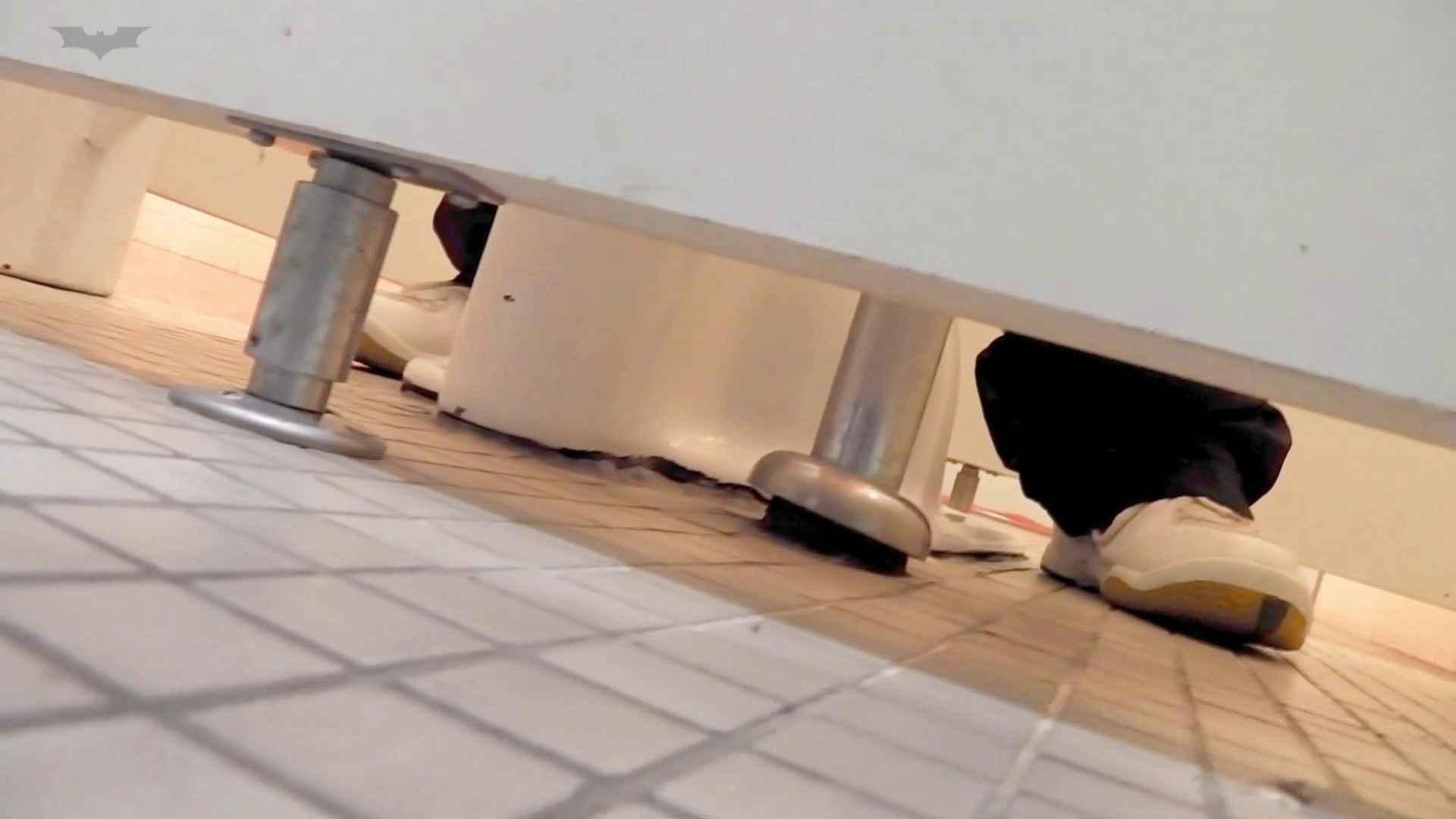 ▲復活限定D▲第三体育館潜入撮File018 夏帆に激似現役の未開発の下を 潜入 | 丸見え  88画像 29
