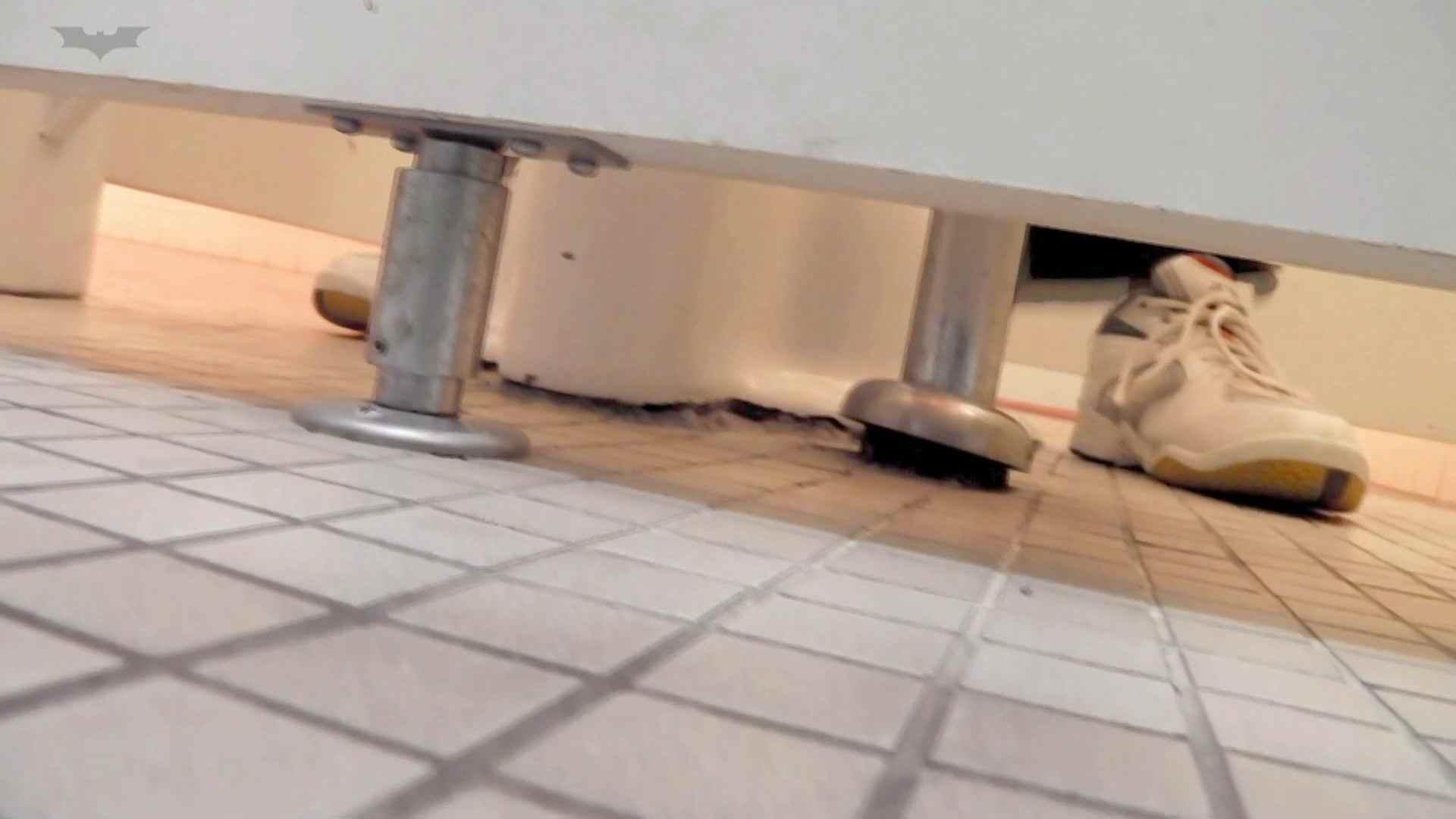 ▲復活限定D▲第三体育館潜入撮File018 夏帆に激似現役の未開発の下を ギャル攻め アダルト動画キャプチャ 88画像 30