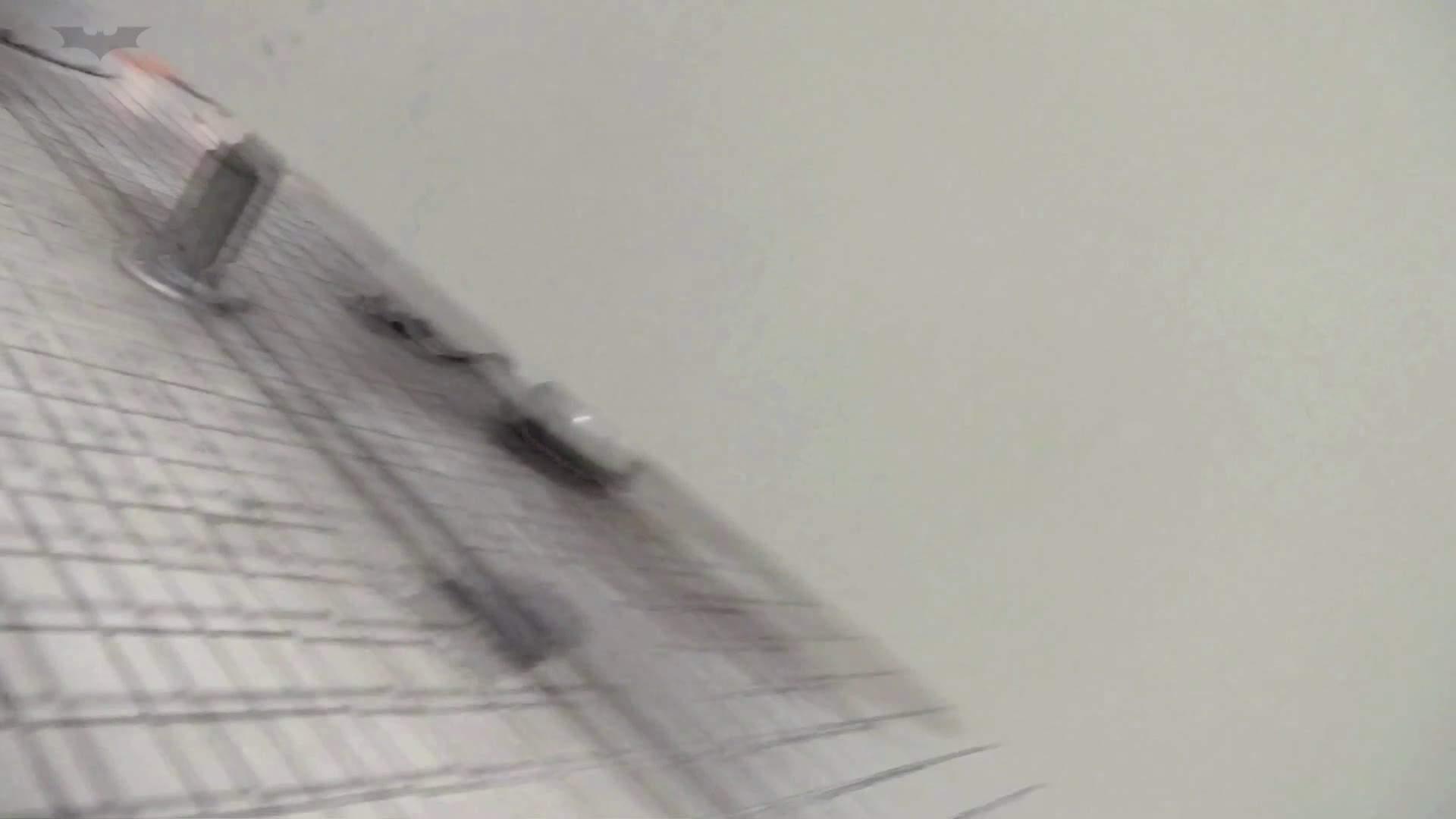▲復活限定D▲第三体育館潜入撮File018 夏帆に激似現役の未開発の下を 洗面所 ワレメ動画紹介 88画像 32