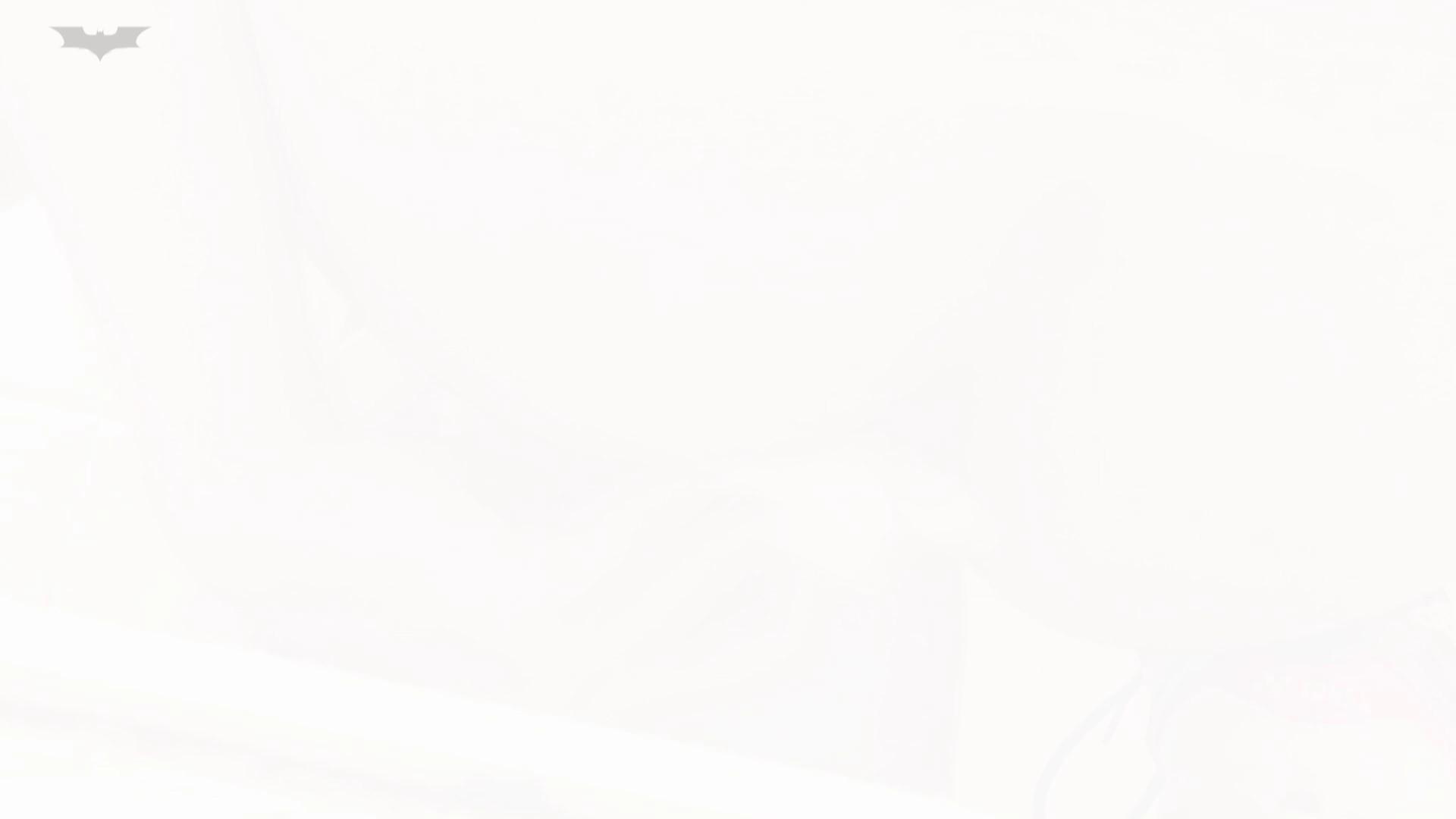 ▲復活限定D▲第三体育館潜入撮File018 夏帆に激似現役の未開発の下を 体育館で われめAV動画紹介 88画像 62