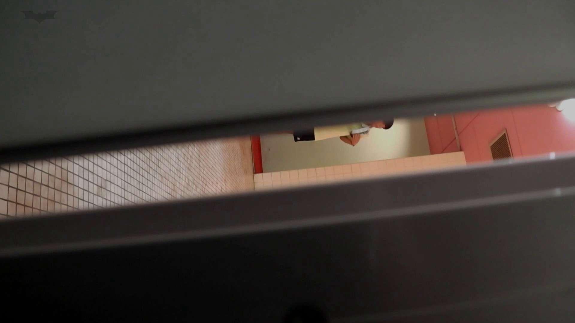 ▲復活限定D▲第三体育館潜入撮File018 夏帆に激似現役の未開発の下を 盛合せ おまんこ動画流出 88画像 80