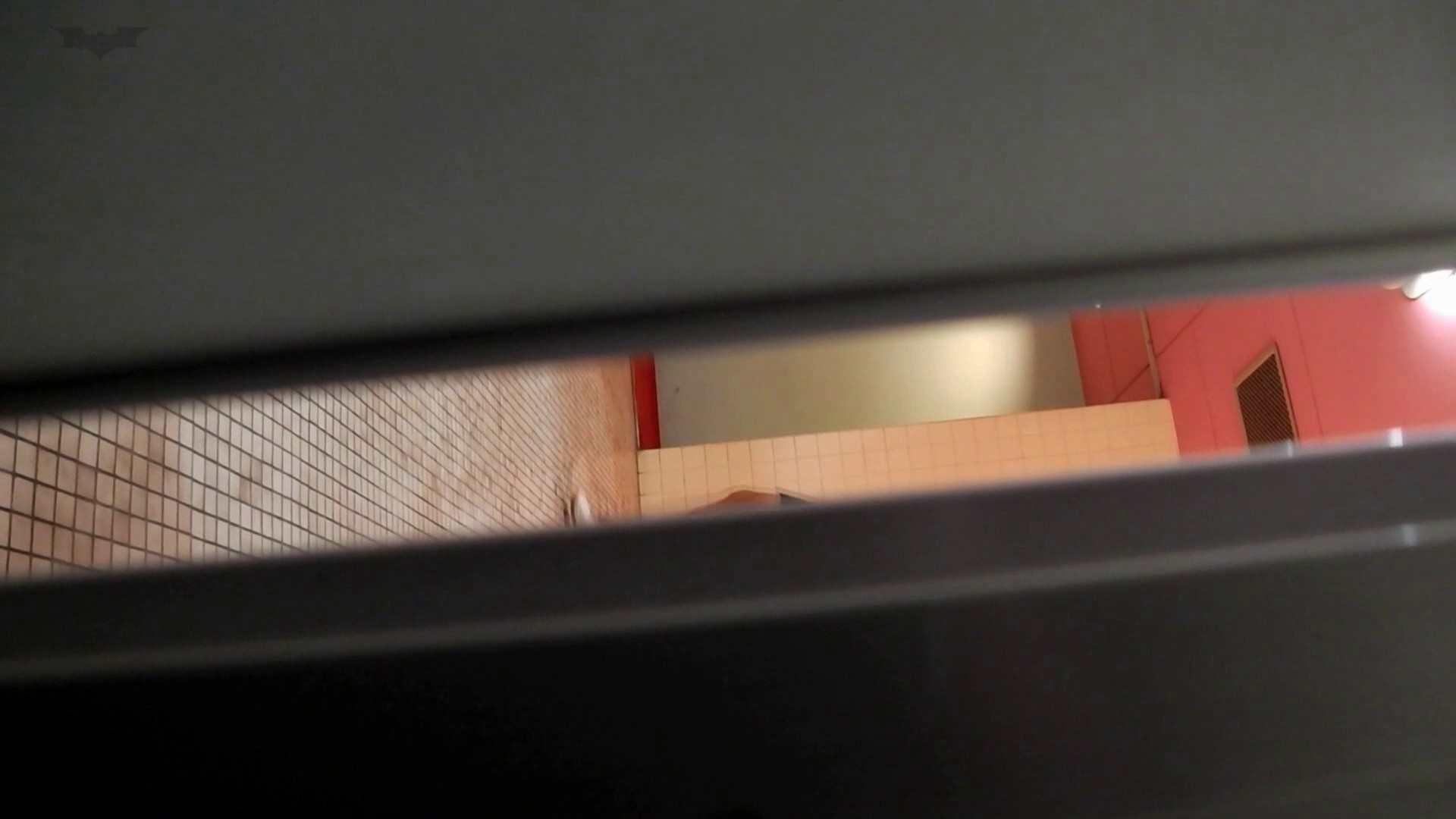 ▲復活限定D▲第三体育館潜入撮File018 夏帆に激似現役の未開発の下を 洗面所 ワレメ動画紹介 88画像 81
