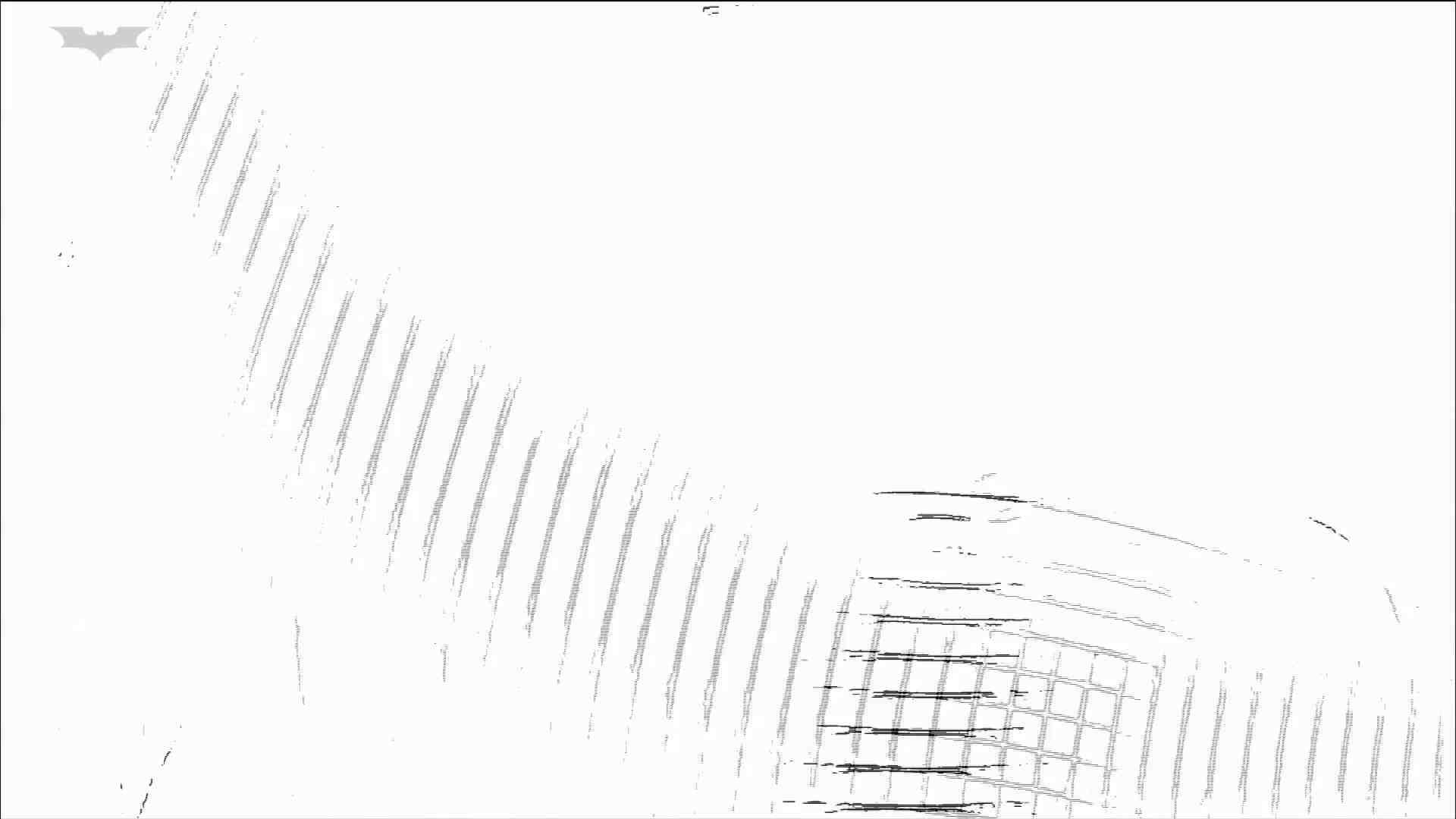 第三体育館潜入撮File022 進化3【2015・19位】 潜入 スケベ動画紹介 85画像 38