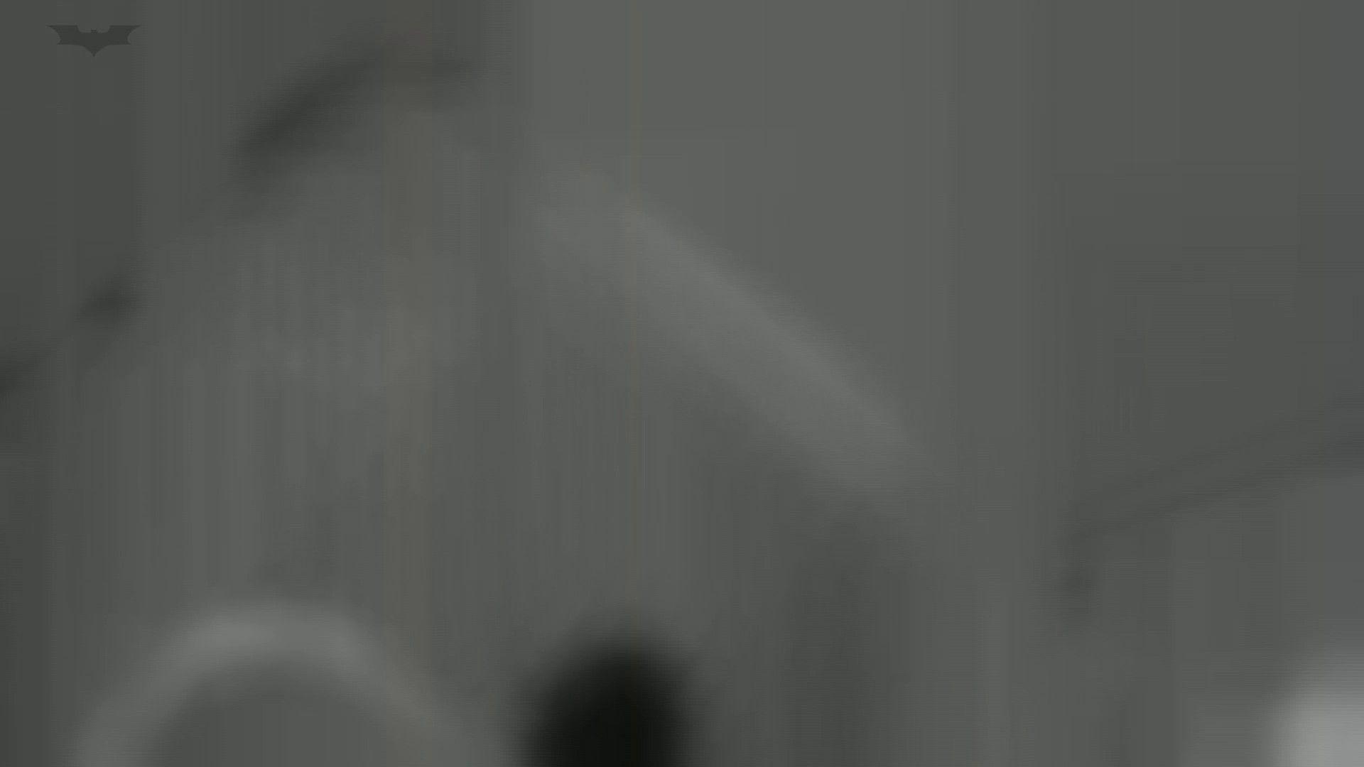 第三体育館潜入撮File022 進化3【2015・19位】 ギャル攻め  85画像 40