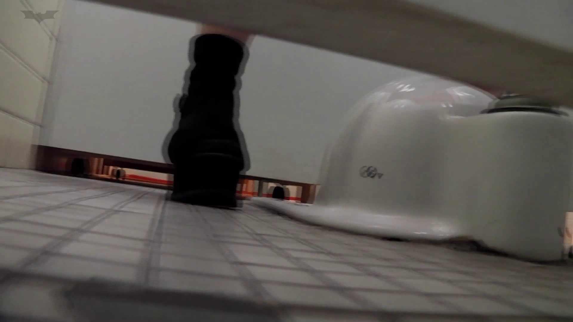 第三体育館潜入撮File022 進化3【2015・19位】 丸見え ぱこり動画紹介 85画像 50